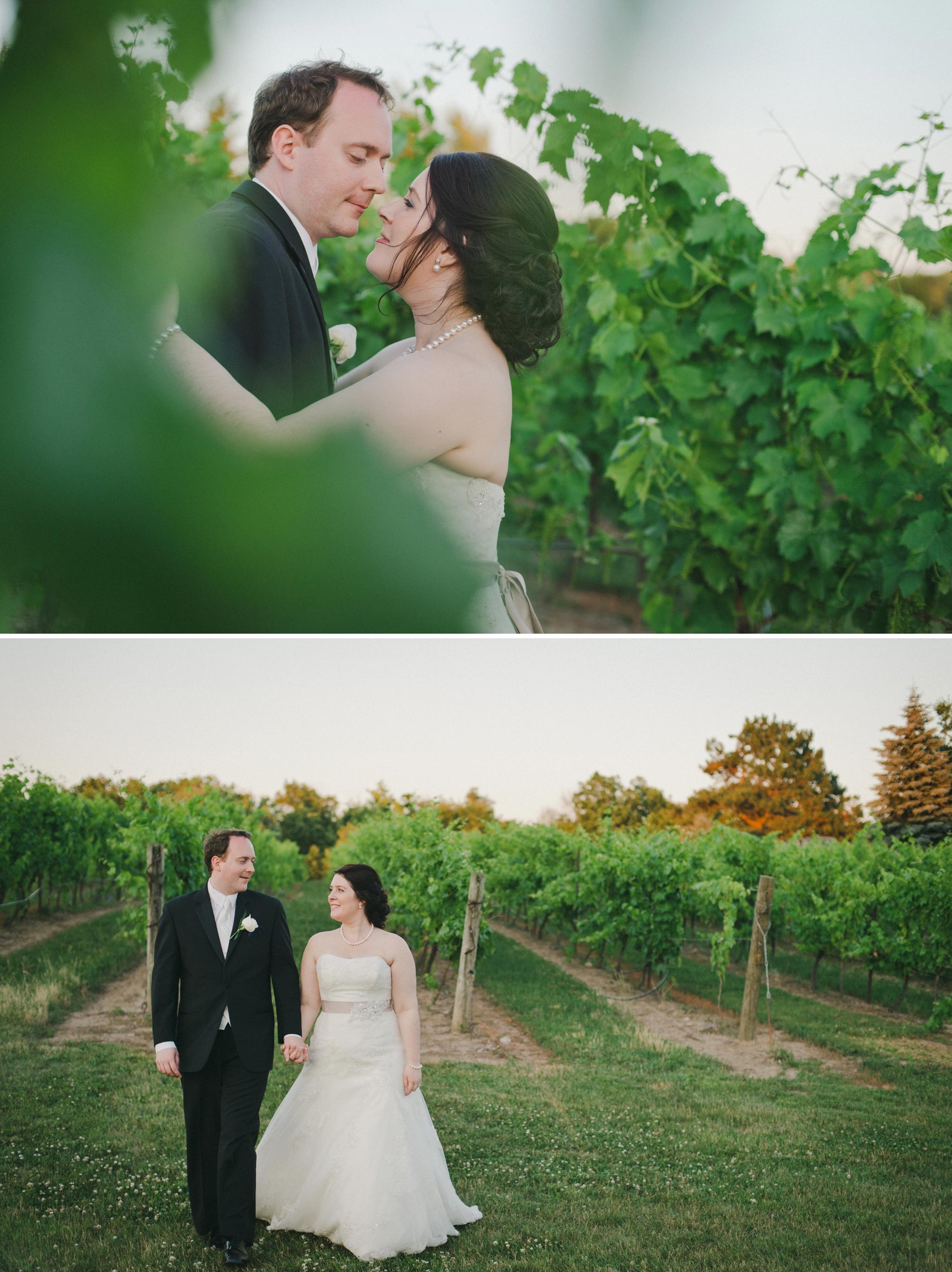 37-married-couple-in-hernder-vineyard.jpg