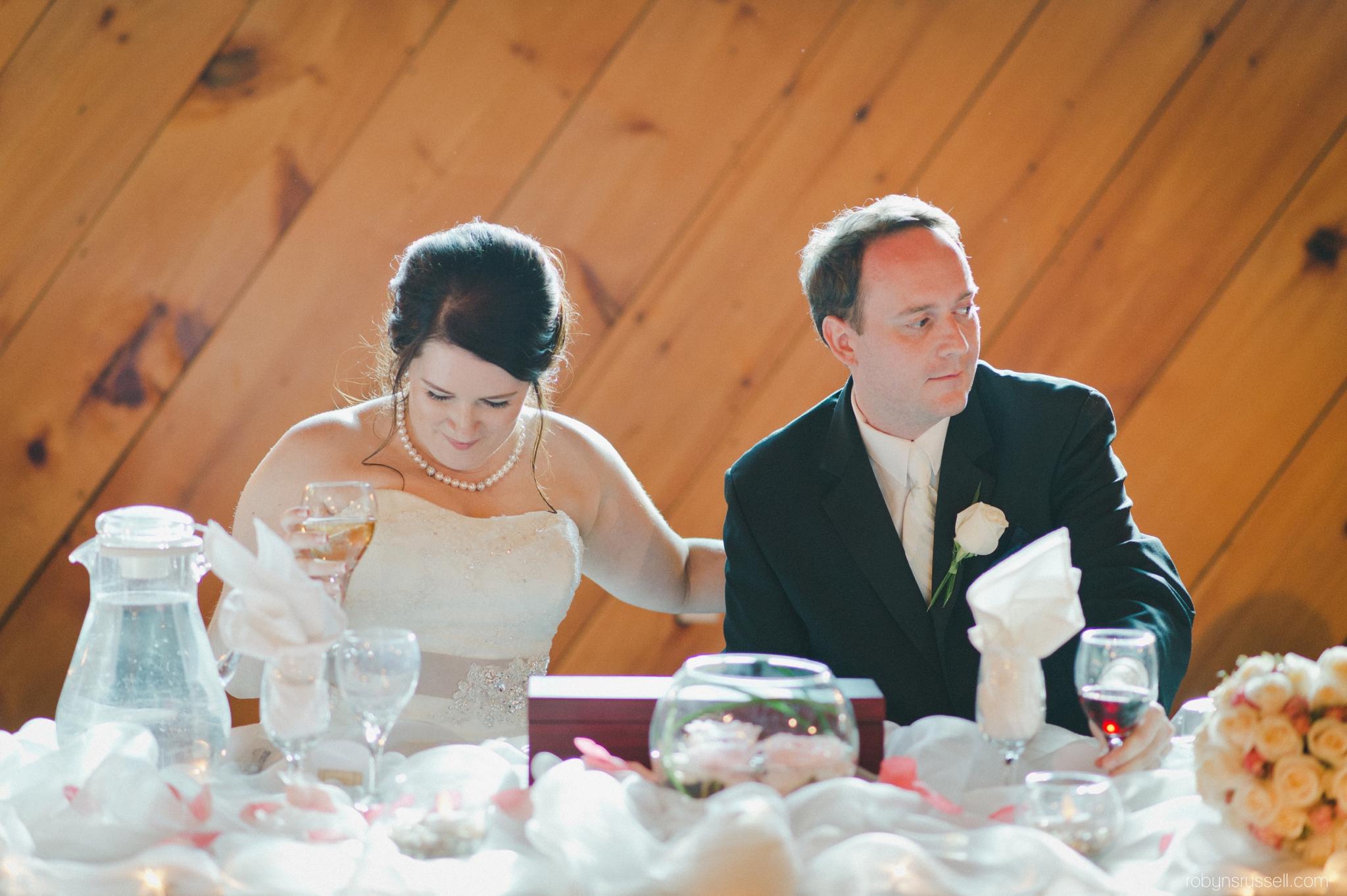 42-wedding-speeches-at-hernder.jpg