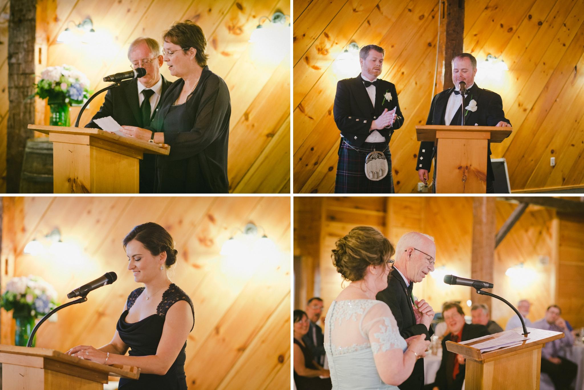 43-wedding-toasts-and-speeches-dinner-hernder.jpg