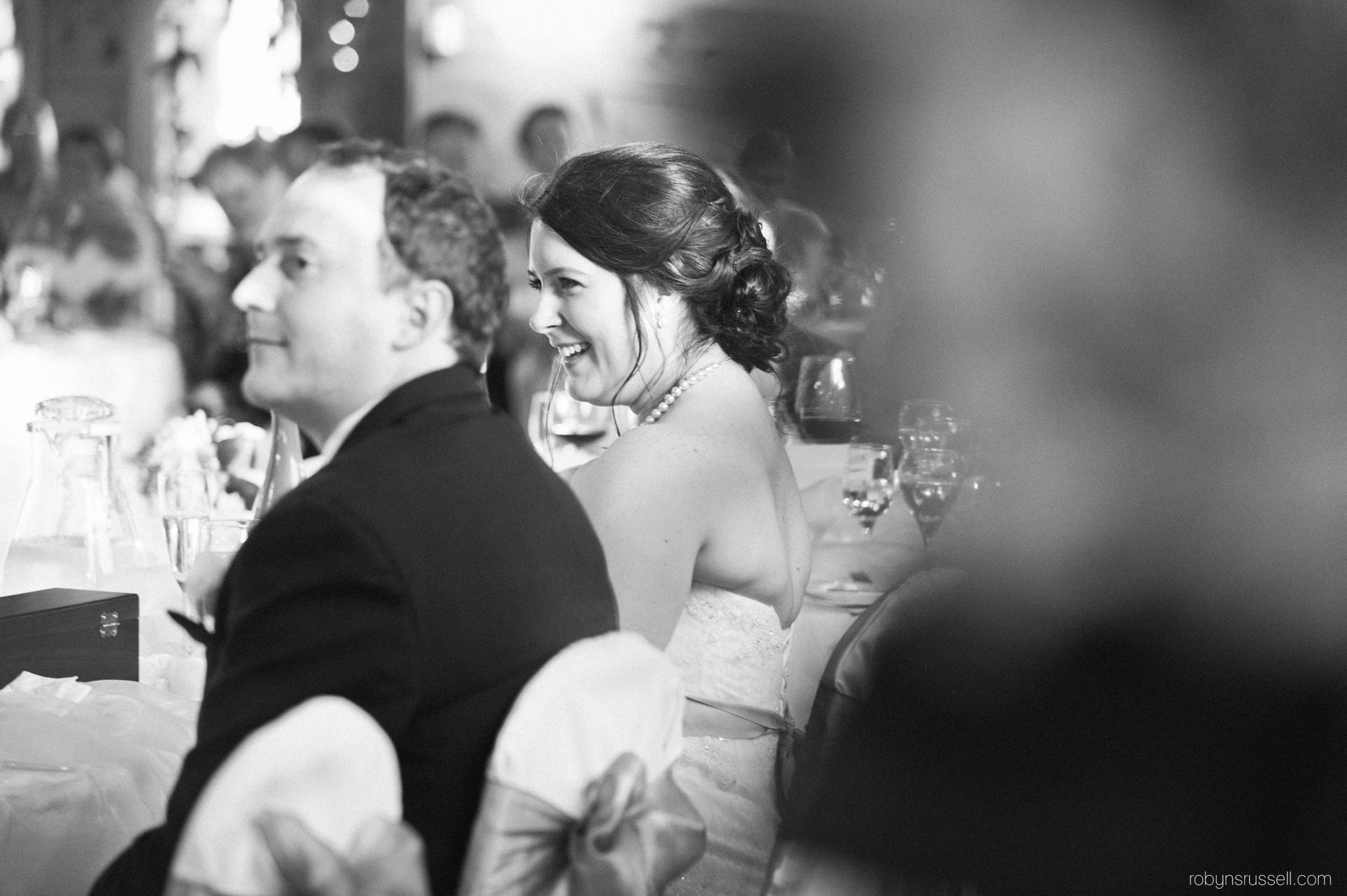44-bride-parent-speech-niagara-wedding.jpg