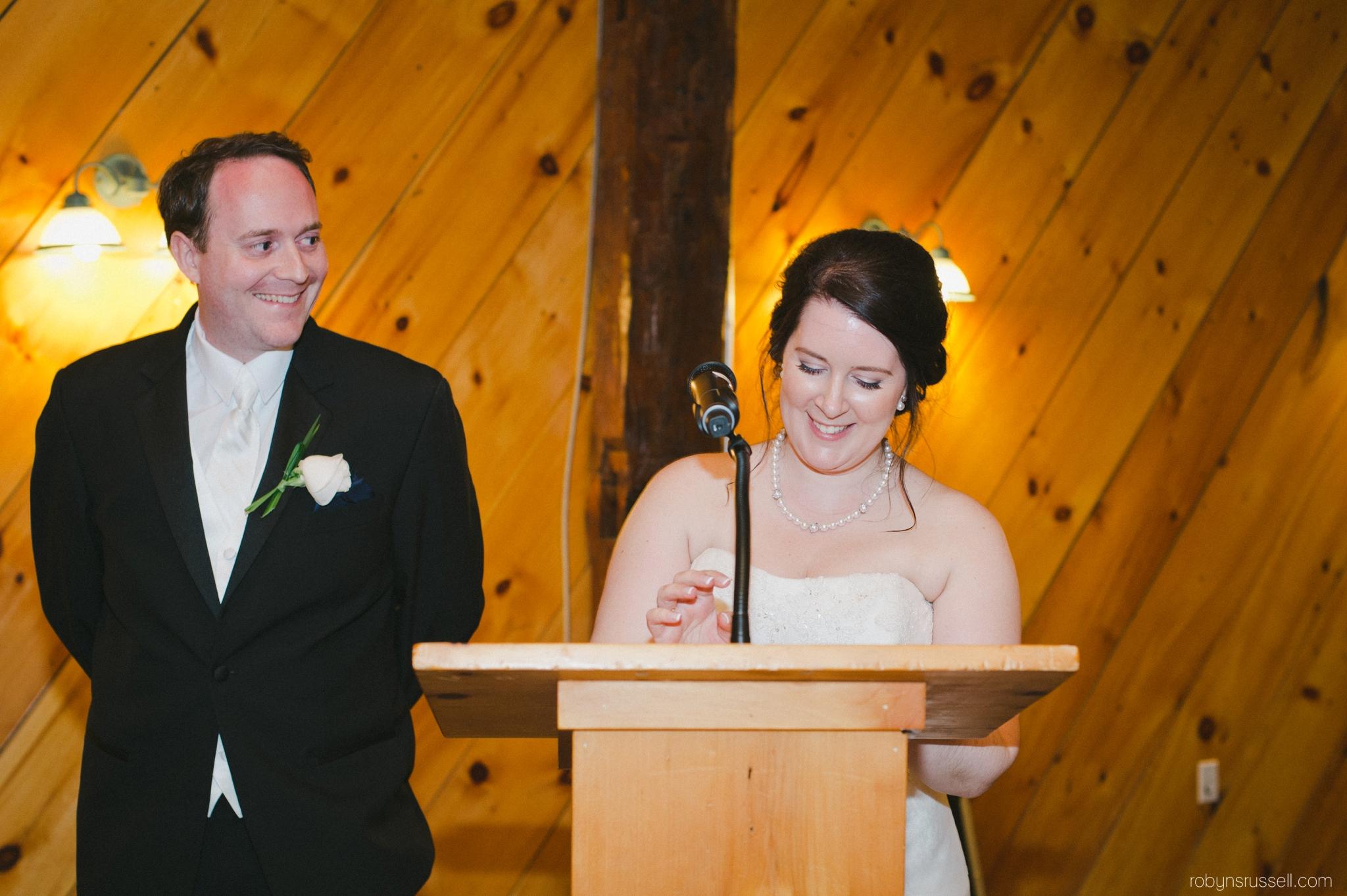 46-bride-and-groom-speech.jpg