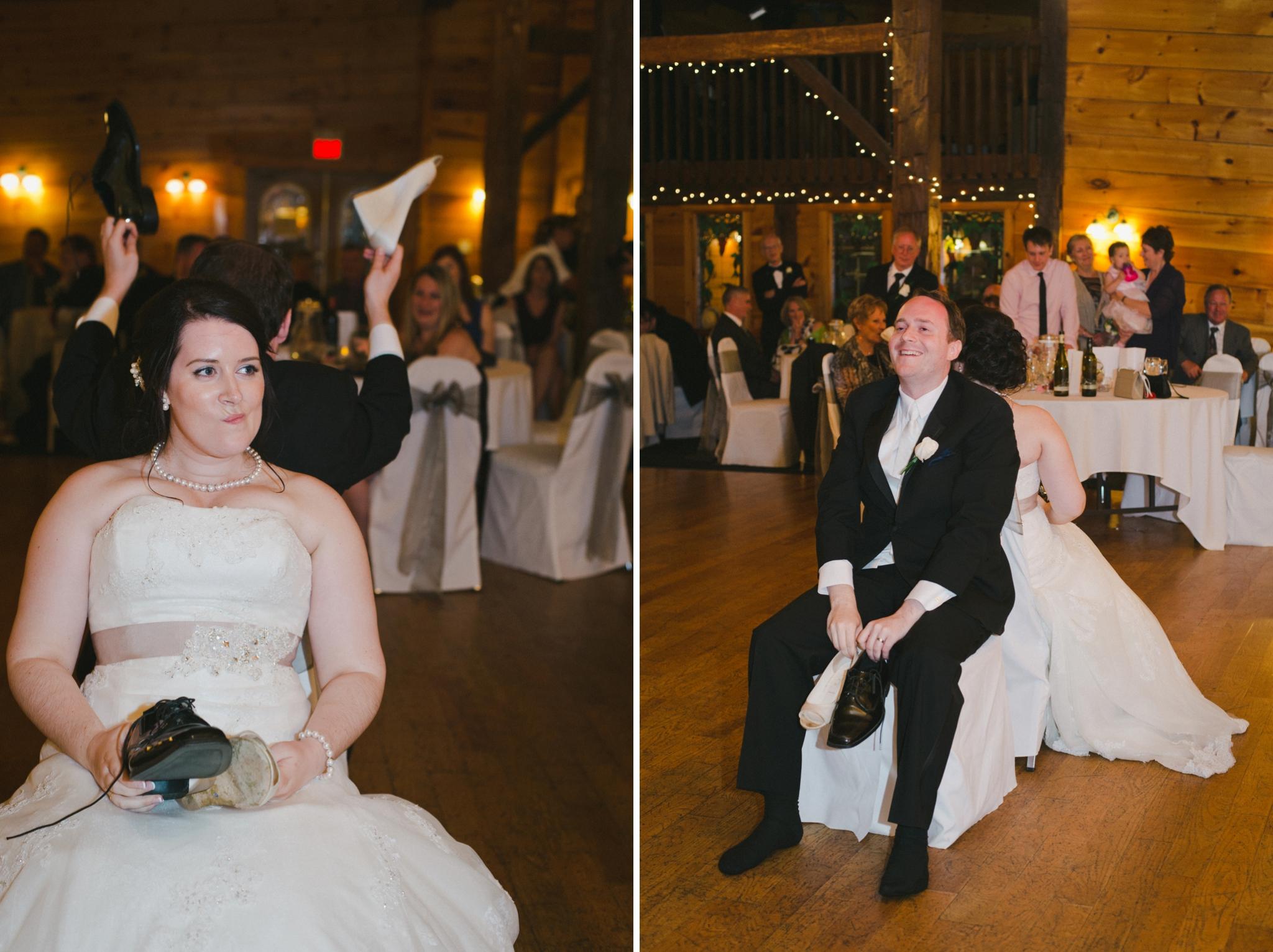 47-bride-and-groom-wedding-games.jpg