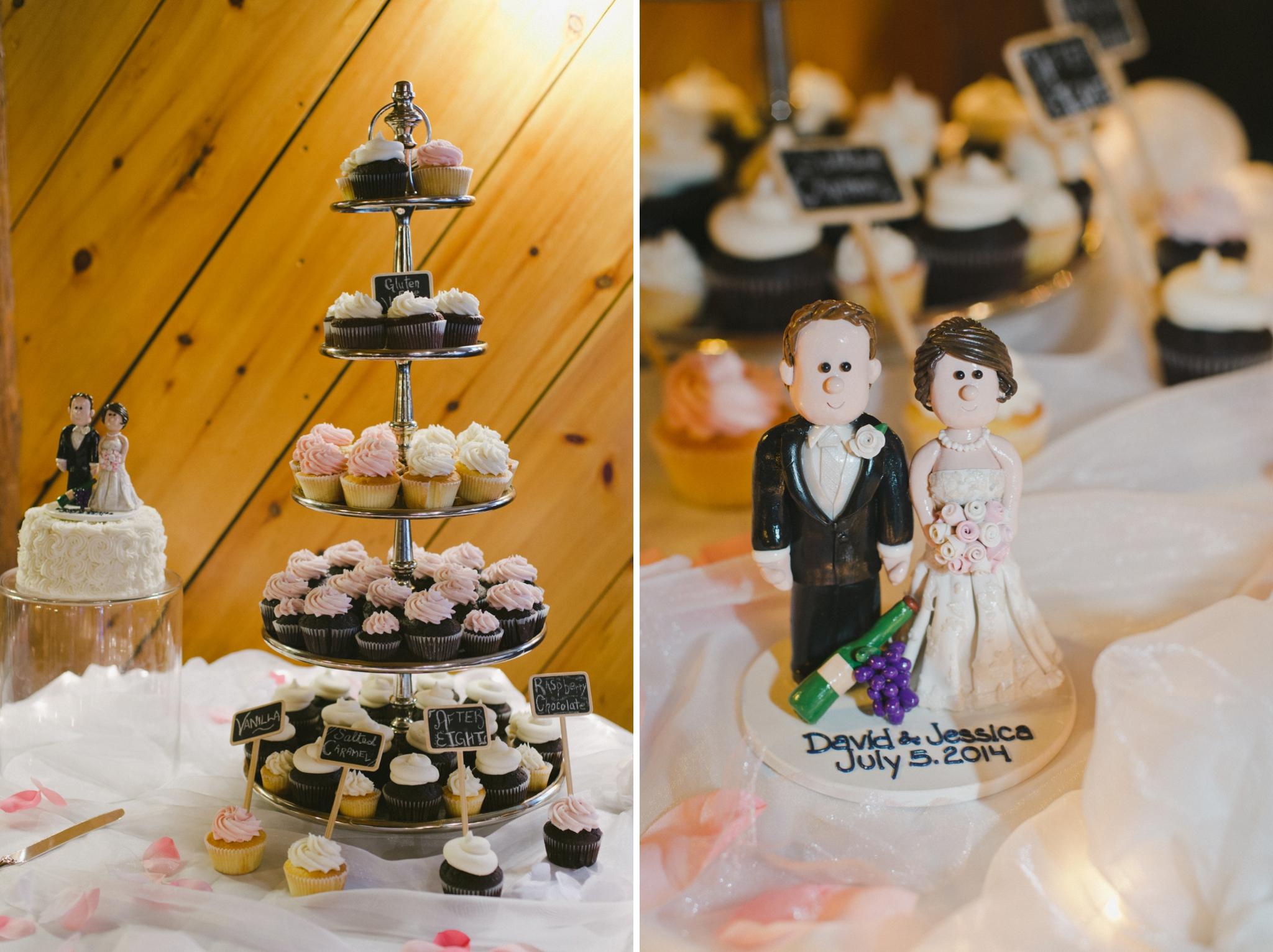 49-bridal-cake-cupcakes-topper.jpg
