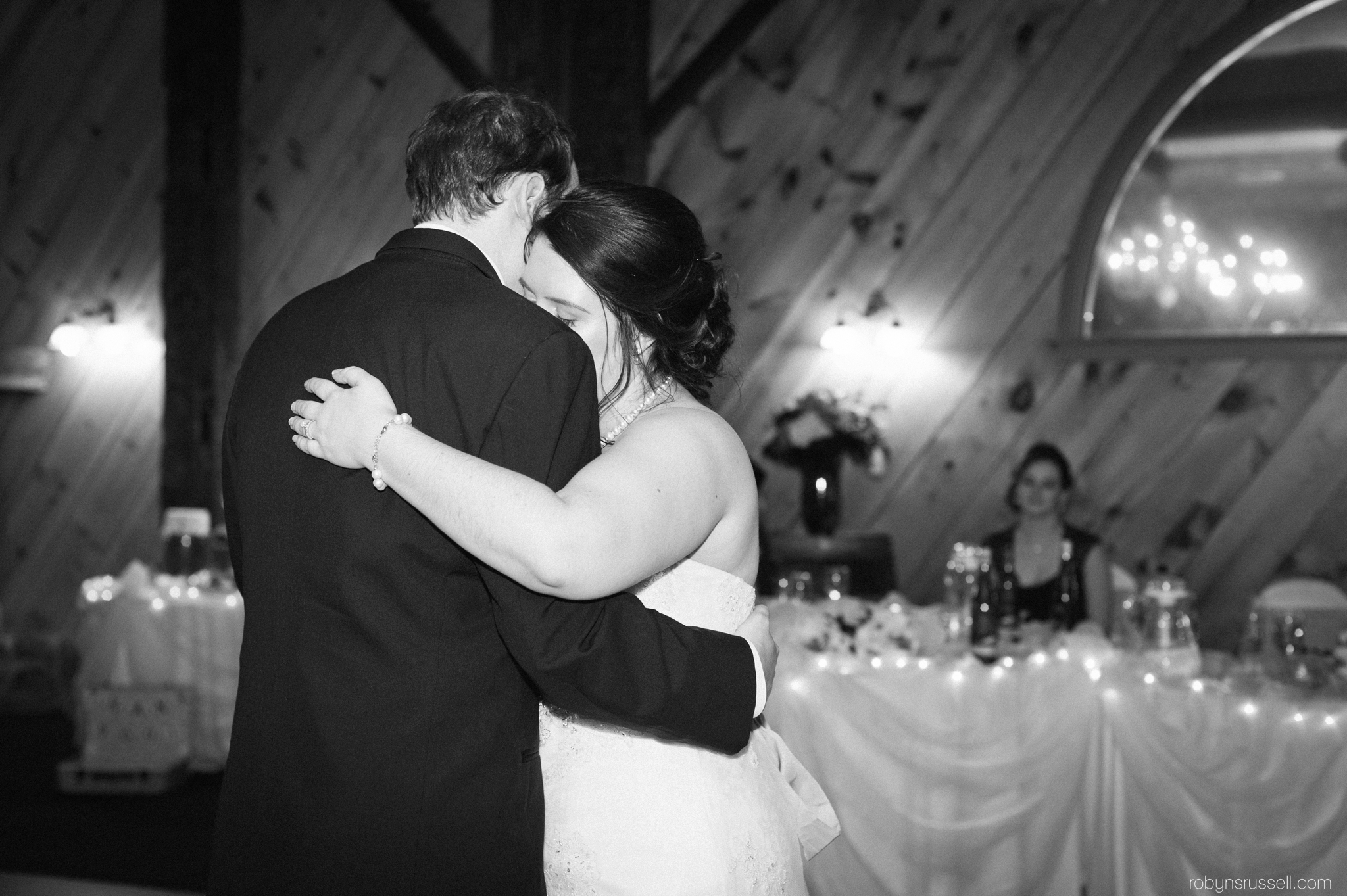 50-bride-and-groom-first-dance.jpg
