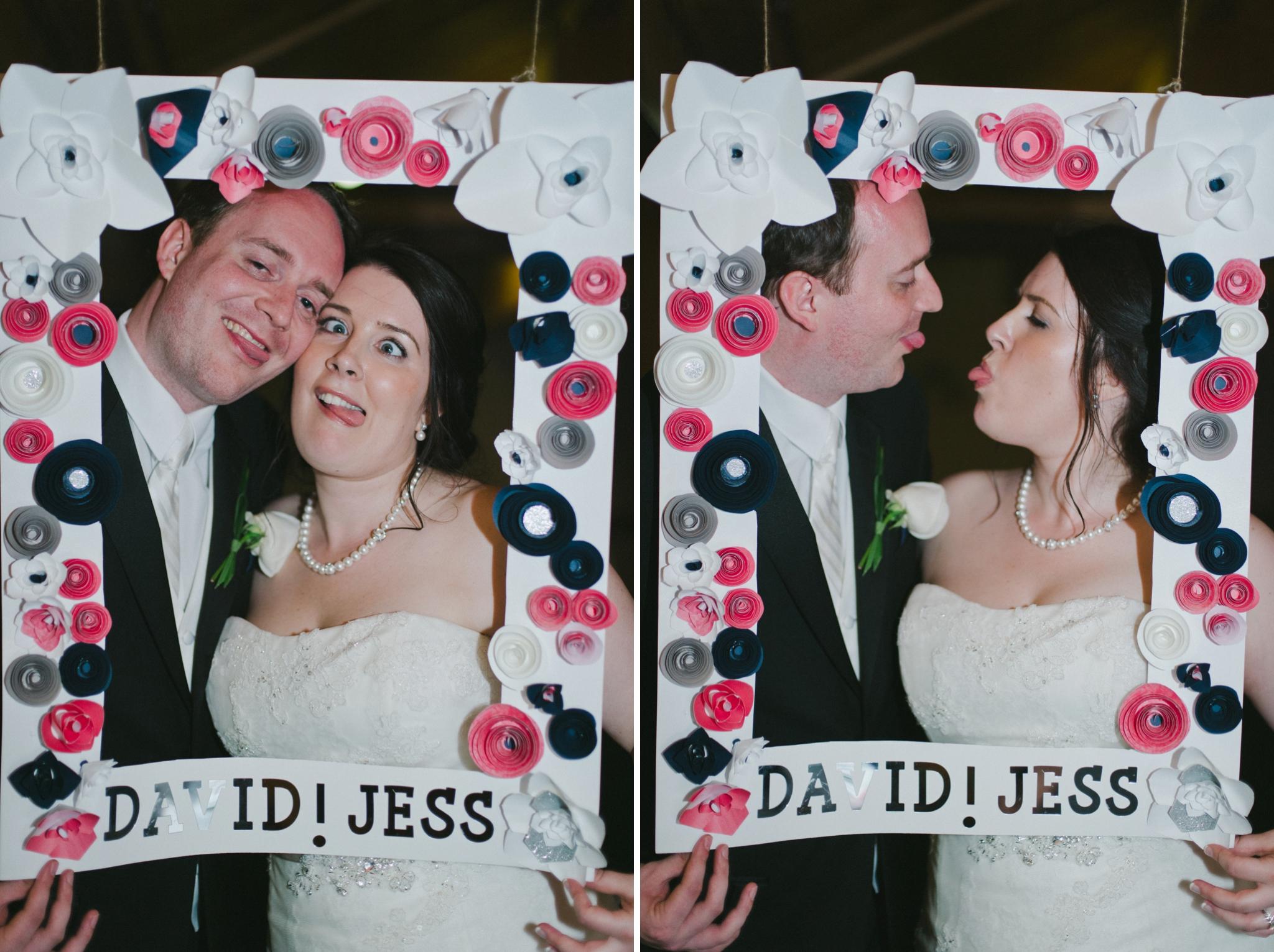 52-photobooth-silly-bride-groom-photos.jpg