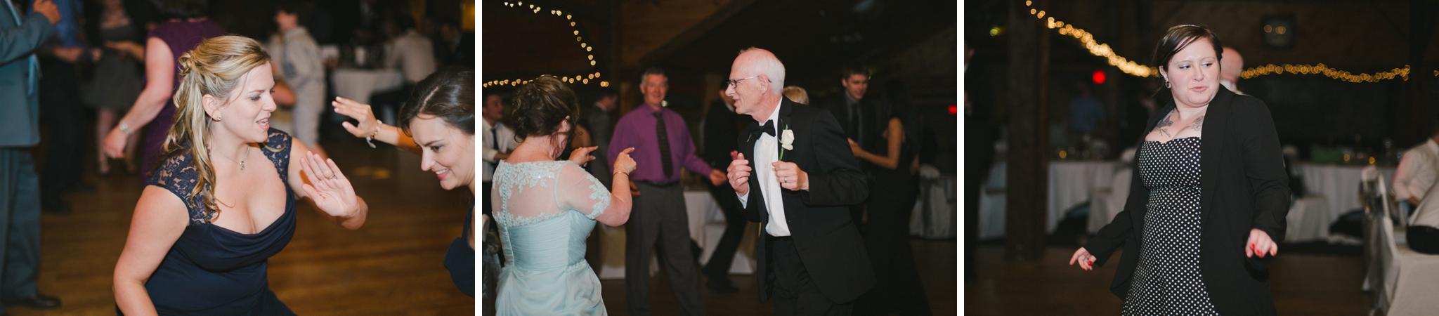 53-wedding-dance-reception-at-hernder.jpg