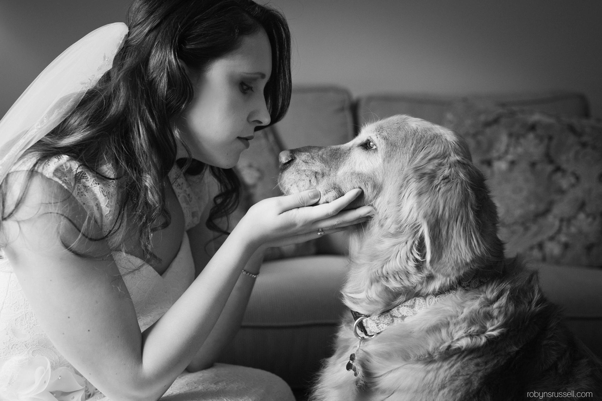14-bride-and-family-dog-oakville-photographer.jpg
