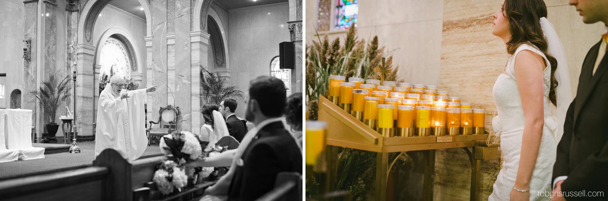 22-priest-marrying-bride-and-groom-lighting-candles.jpg