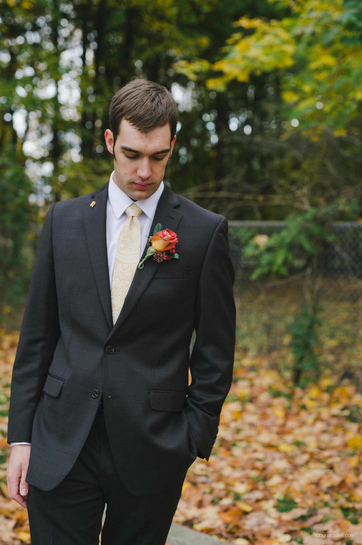 30-groom-on-wedding-day-mississauga-photographer.jpg