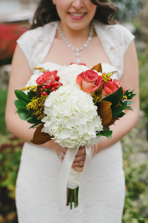 34-bridal-bouquet.jpg