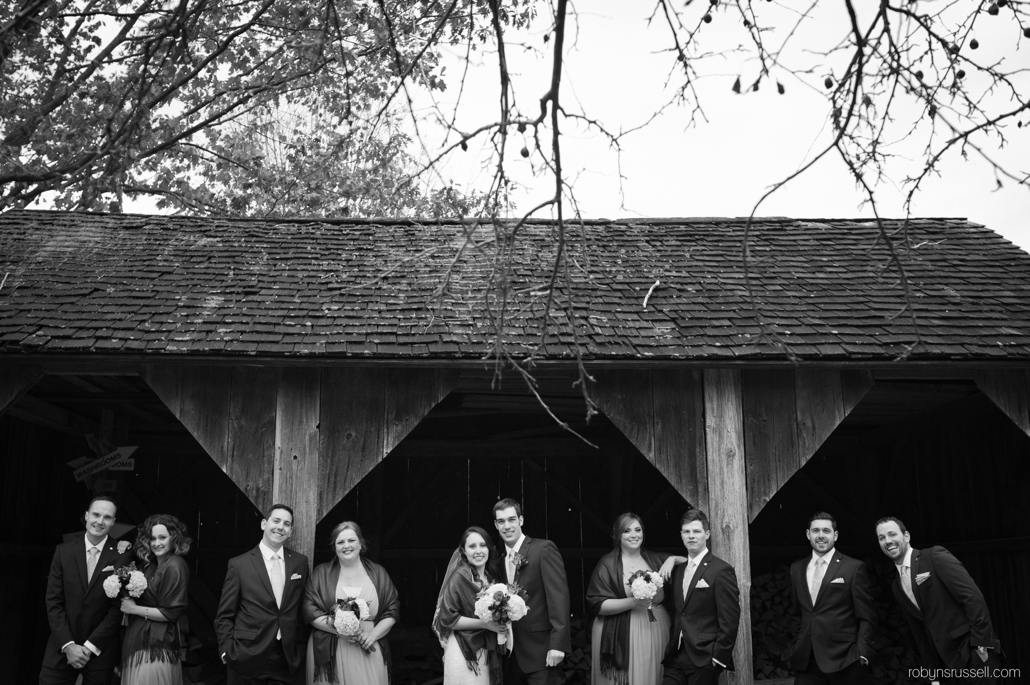 36-bridal-party-in-front-of-barn-at-bradley-house.jpg