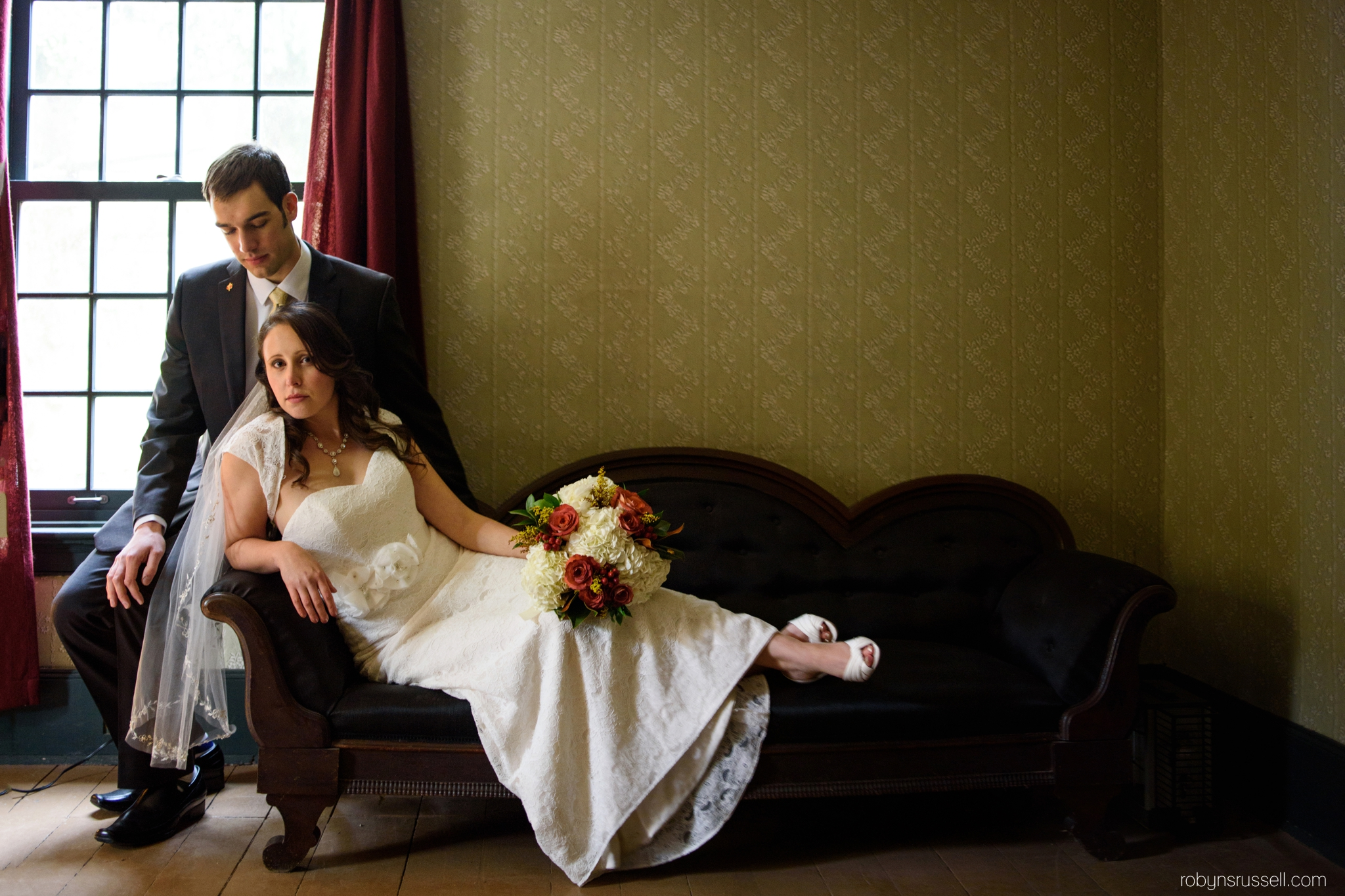 38-bride-and-groom-vintage-portrait-bradley-house.jpg