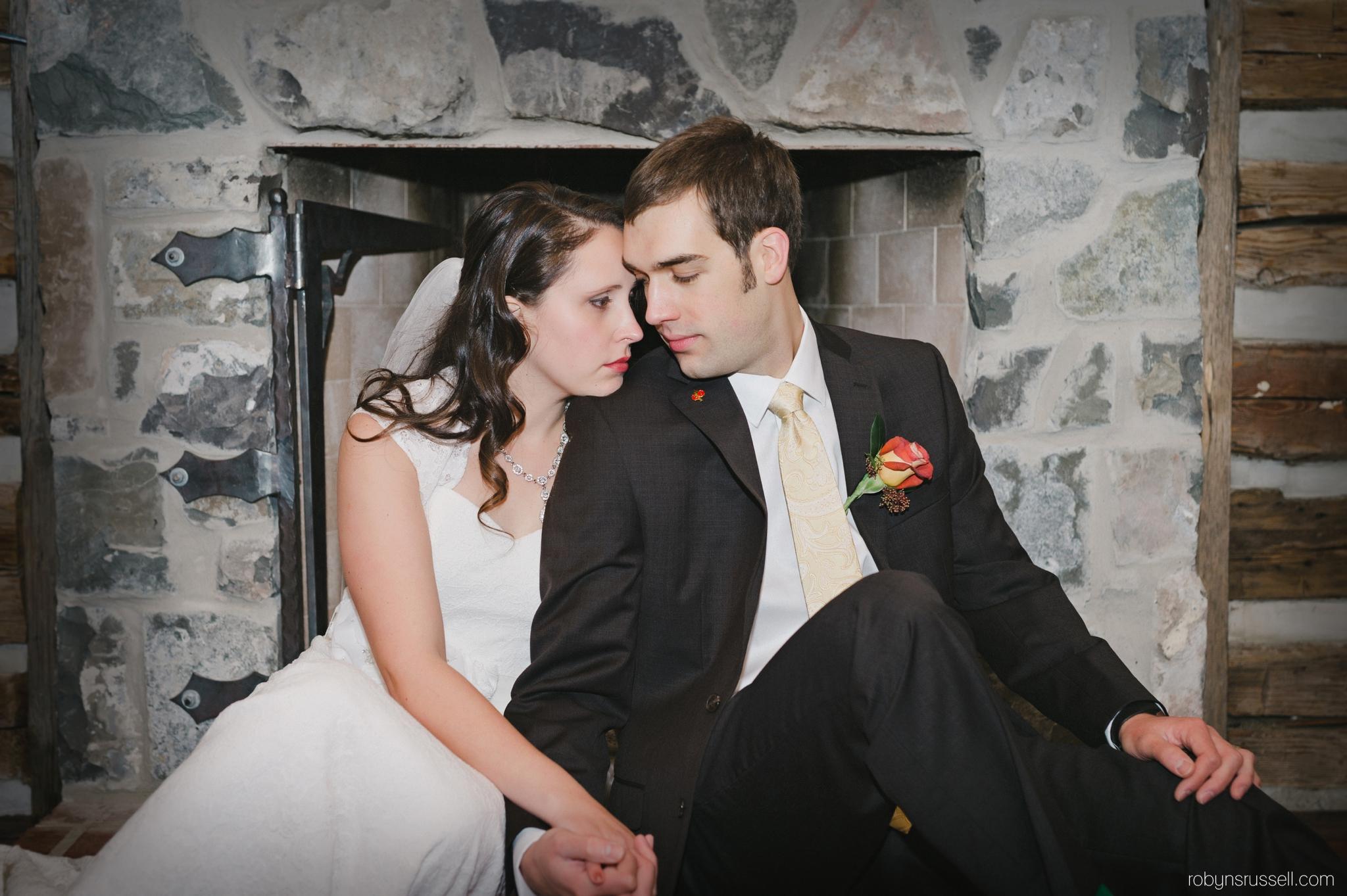39-bride-and-groom-married-at-bradley-house-heritage-wedding.jpg