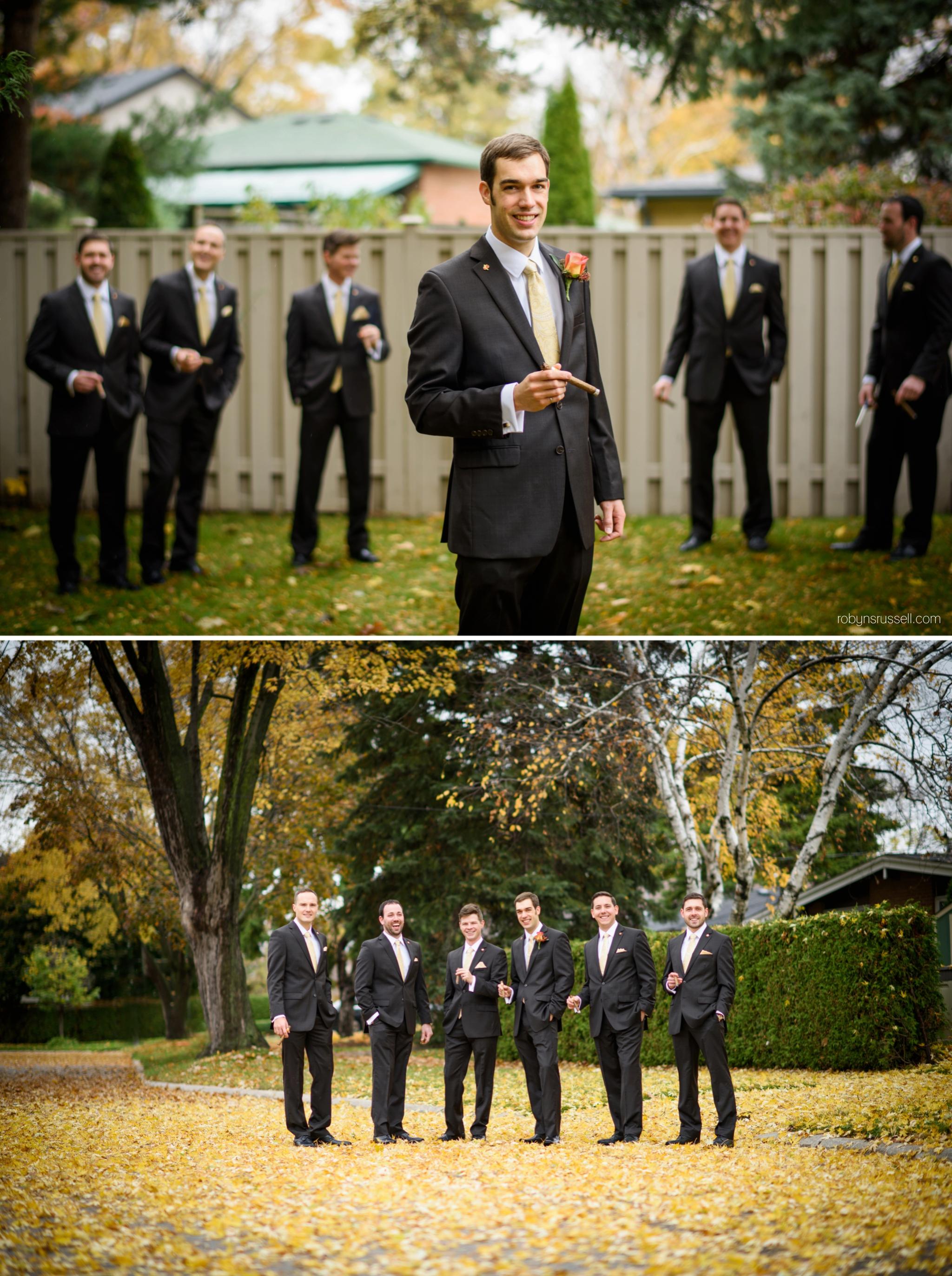 4-groom-and-groomsmen-at-home-mississauga.jpg