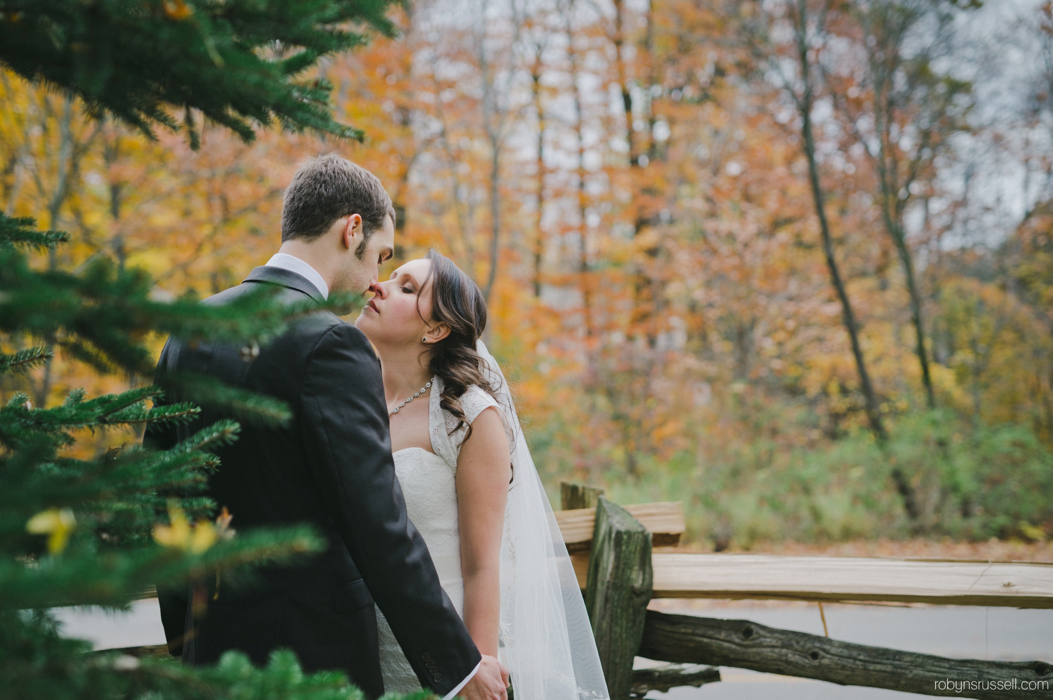 41-bride-and-groom-intimate-moment-fall-canadian-inspired-wedding.jpg