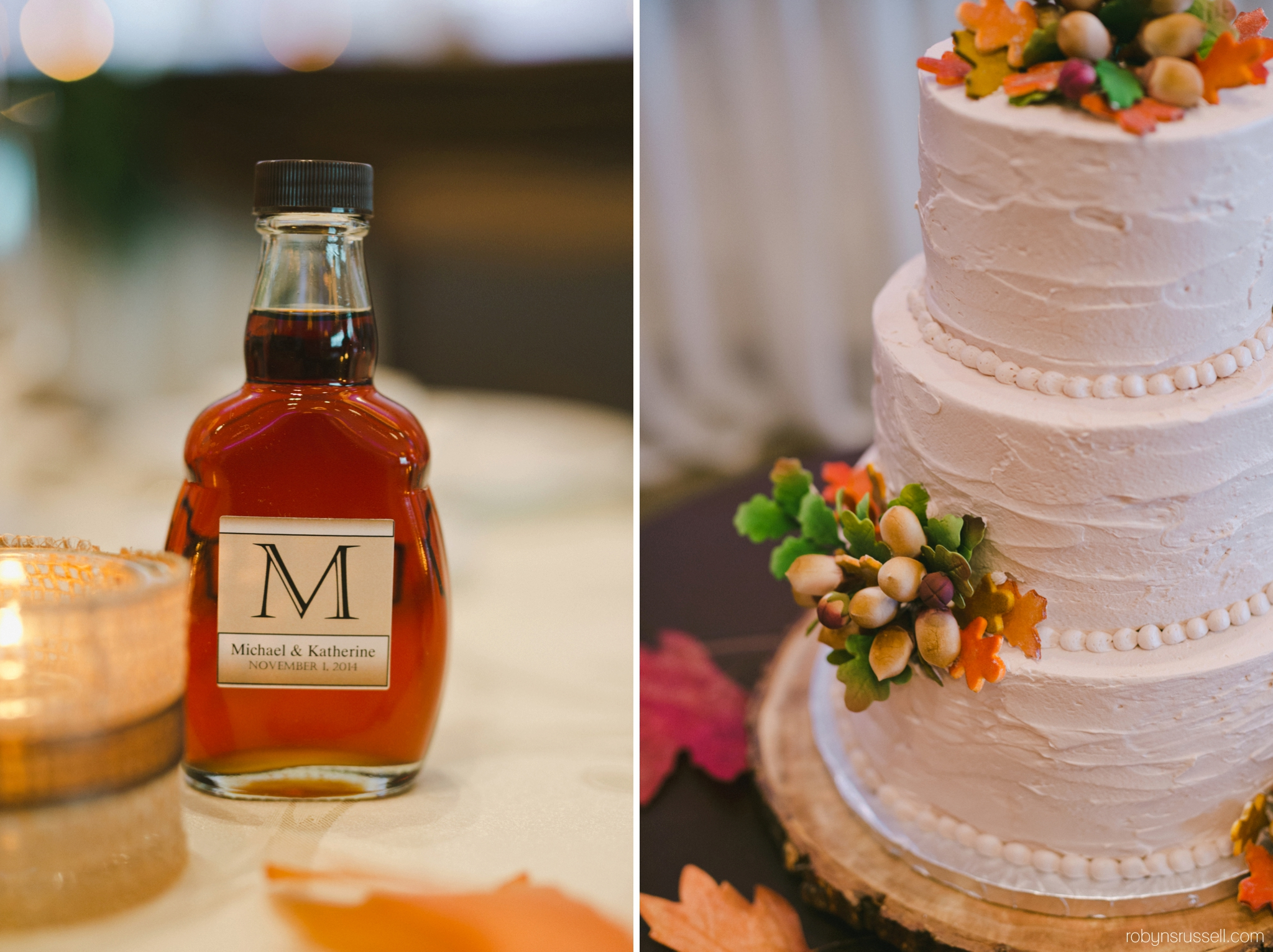 46-bridal-cake-flowers-fall-inspired-maple-syrup-gifts.jpg