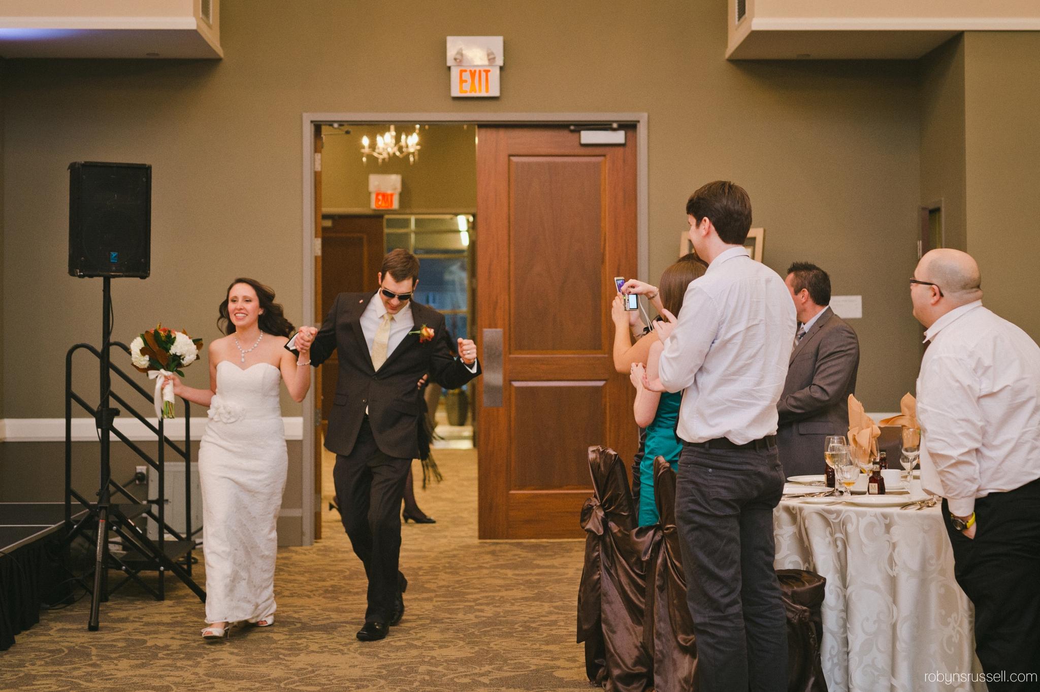 51-husband-and-wife-entrance.jpg