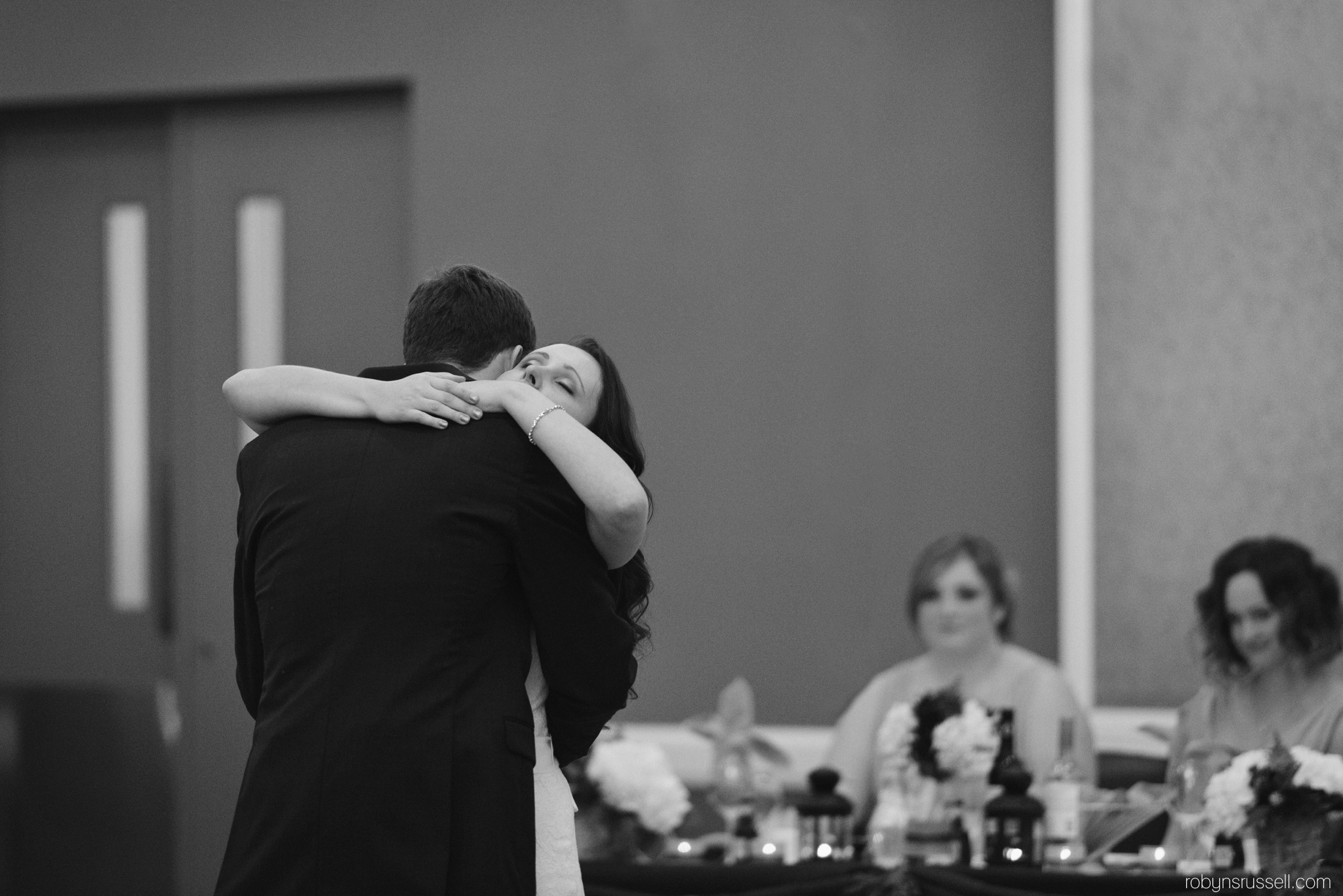 55-special-moment-bride-and-groom.jpg