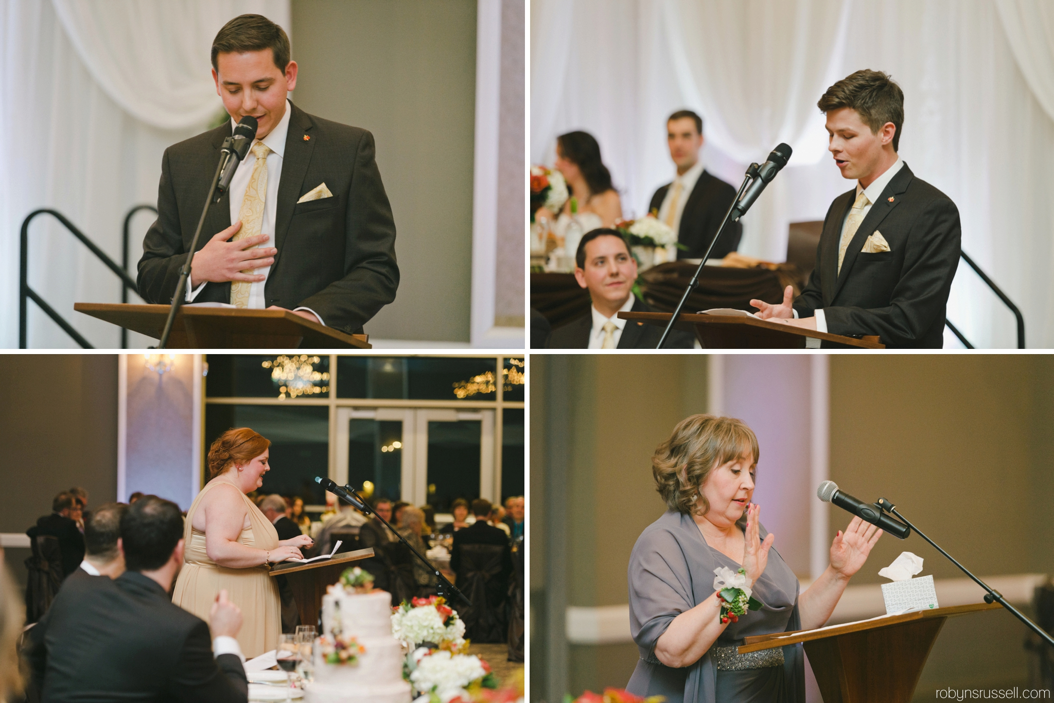 57-speeches-and-toasts.jpg