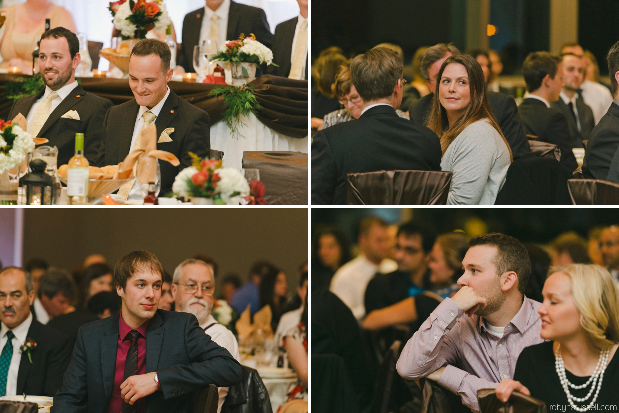 59-guests-during-wedding-reception.jpg