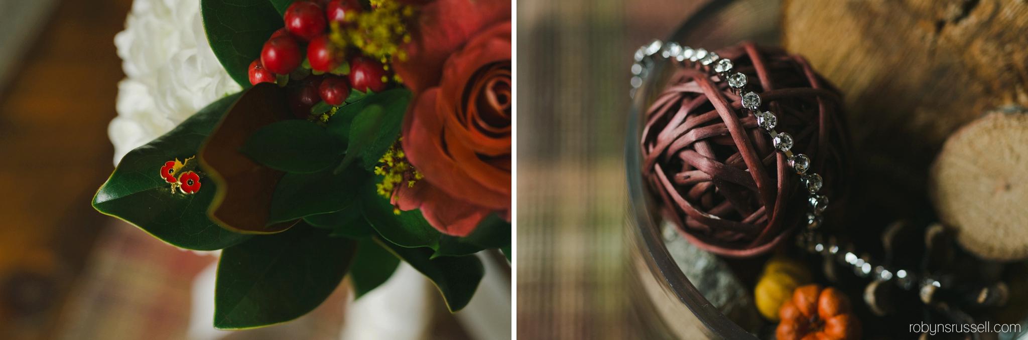 6-bridal-details-mississauga-canadian-wedding.jpg