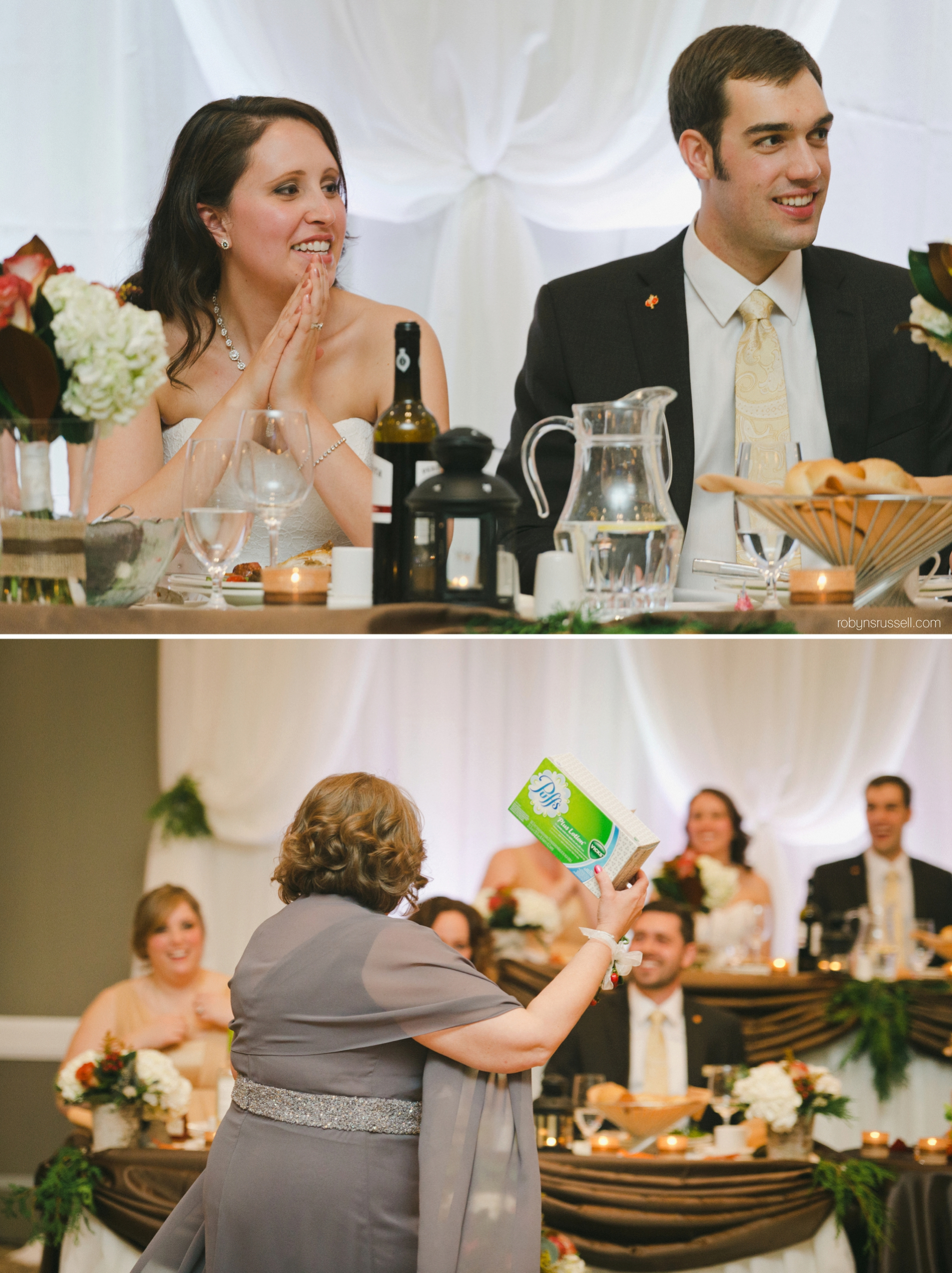60-bride-and-groom-heartfelt-parent-speech.jpg