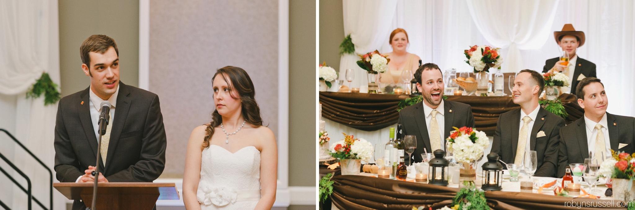 64-bride-and-groom-laughs.jpg