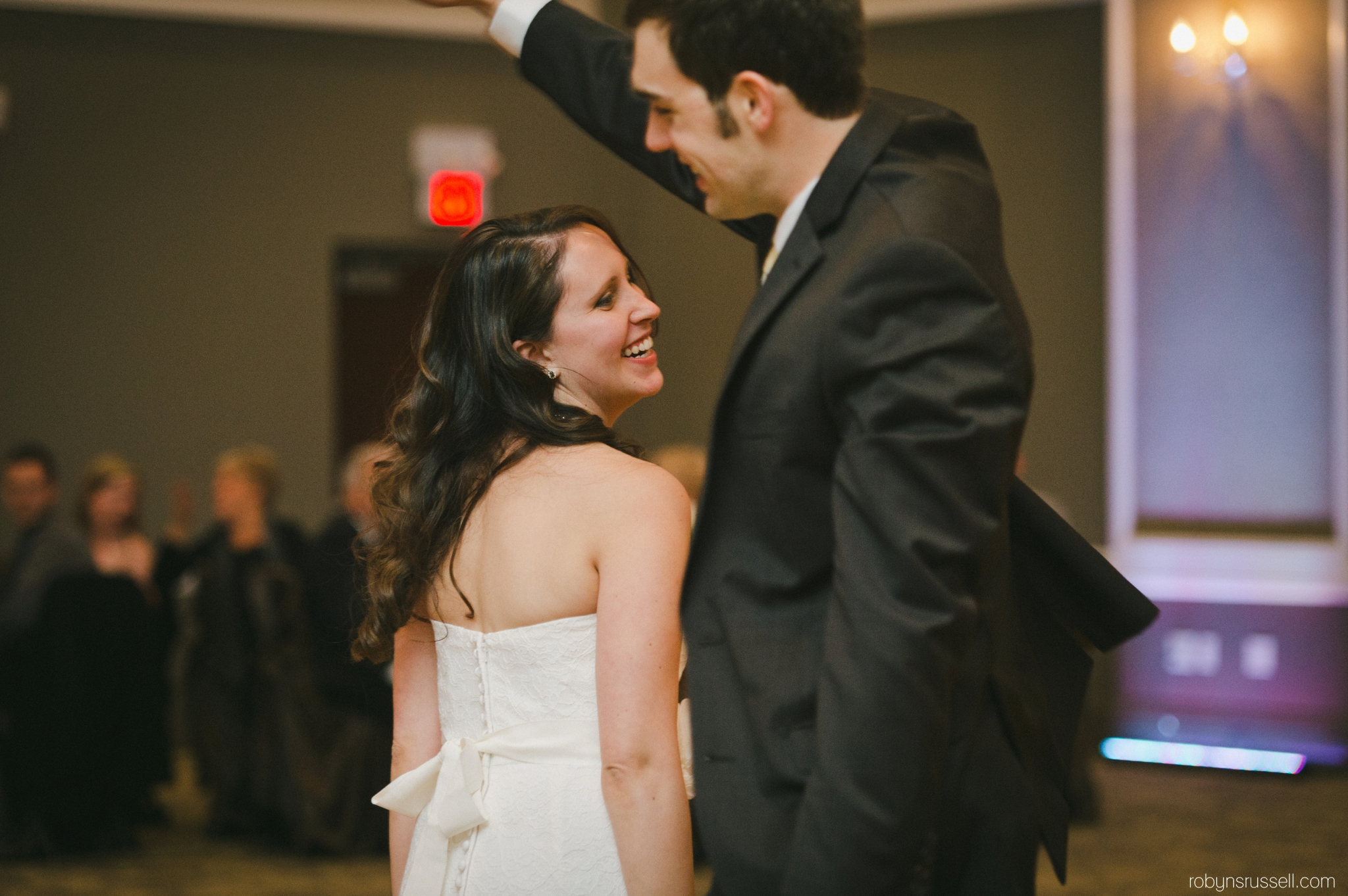 67-bride-and-groom-at-wedding-dance-reception.jpg