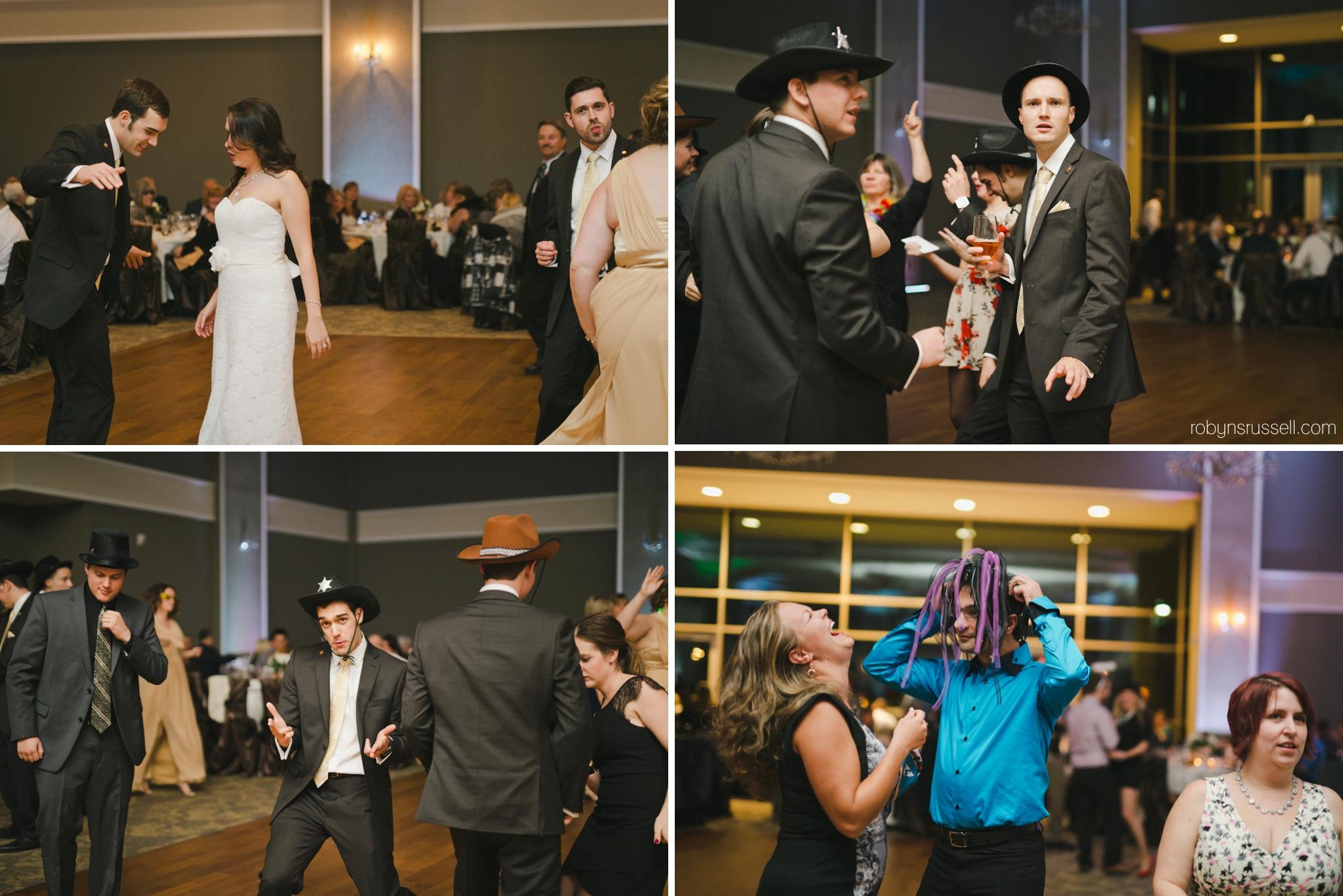 68-guests-dancing-at-wedding.jpg