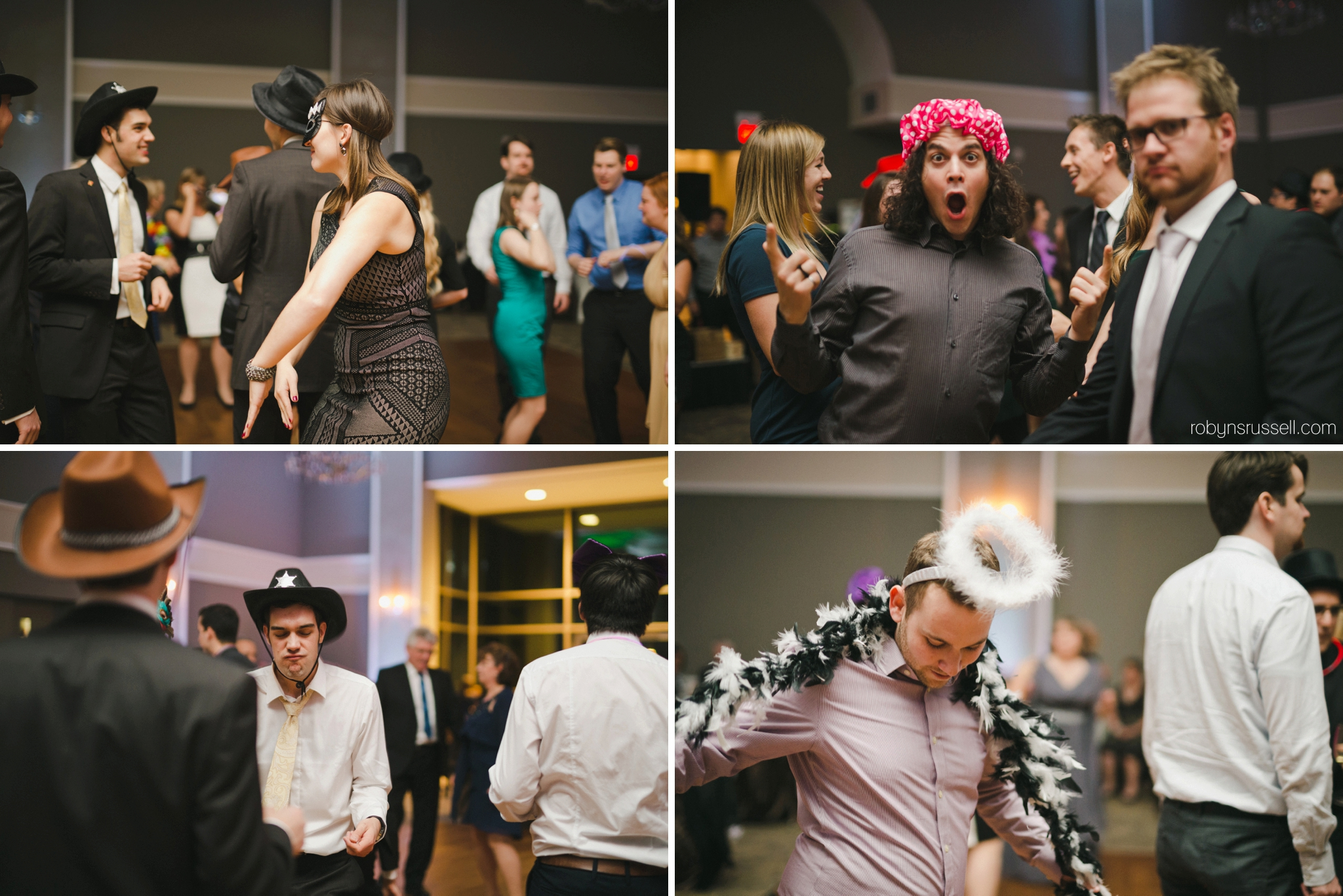 69-guests-at-wedding-reception-oakville-fall-inspired.jpg