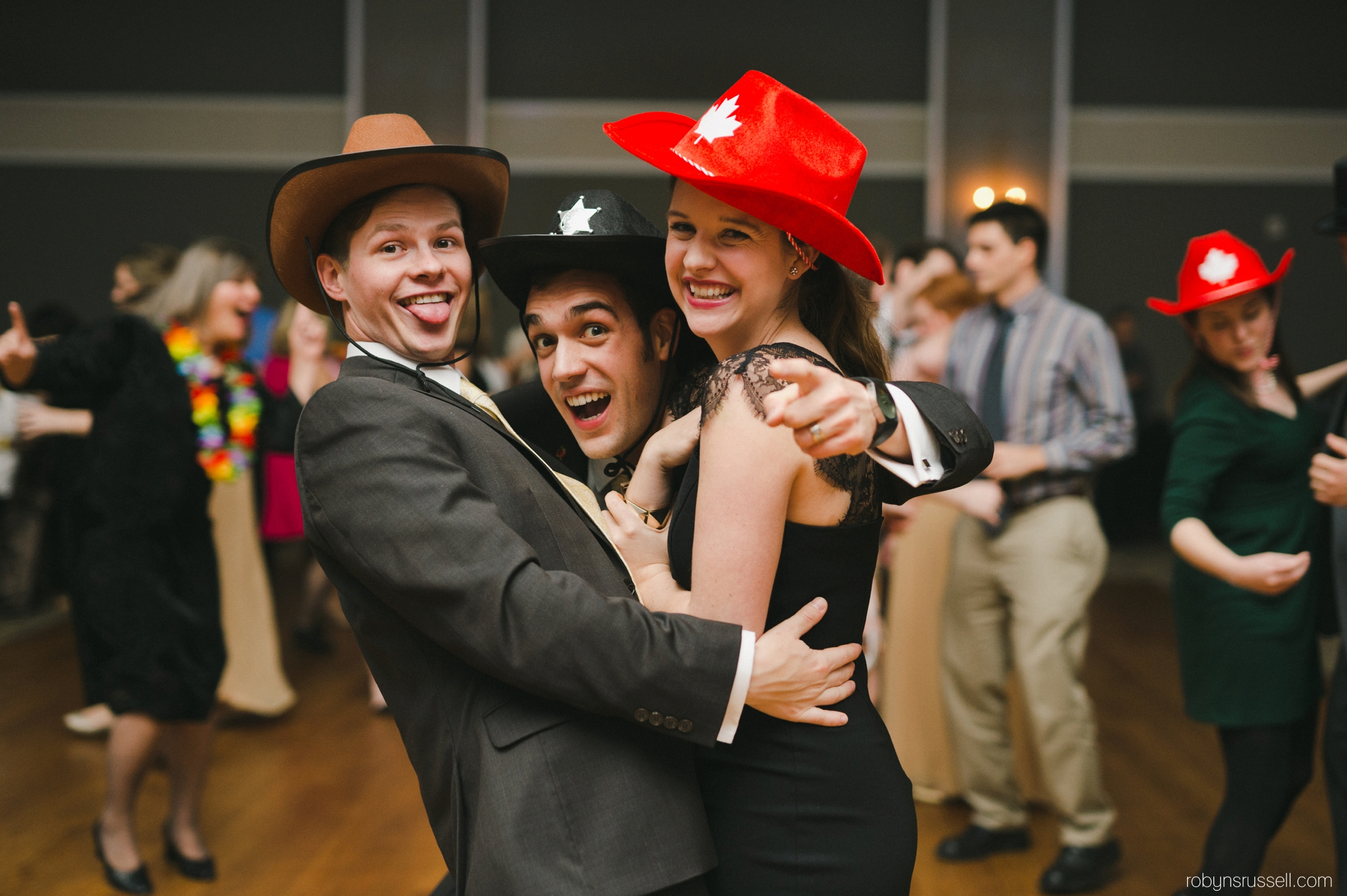 70-groom-with-friends-at-dance.jpg
