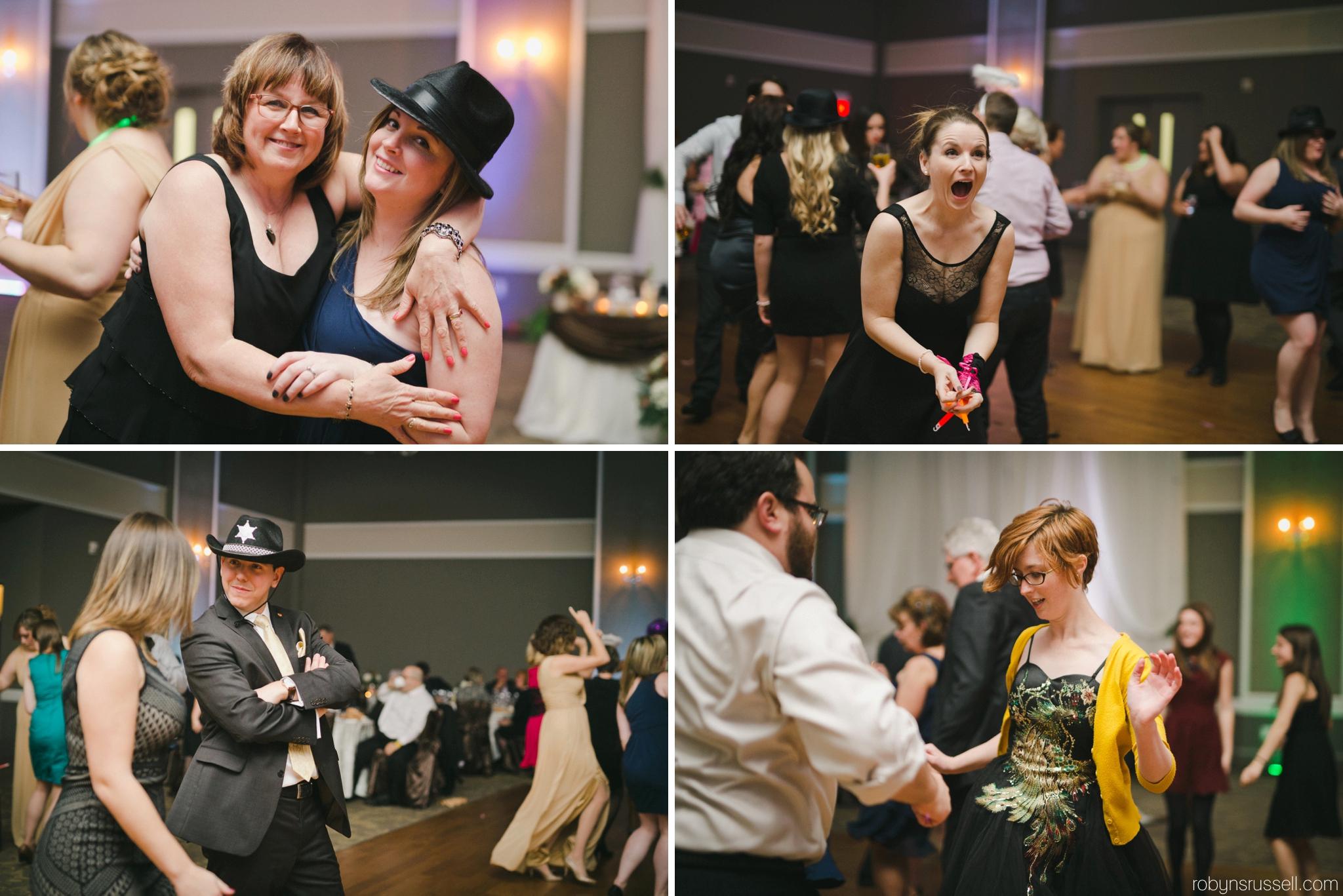 72-guests-having-fun-on-dancefloor.jpg