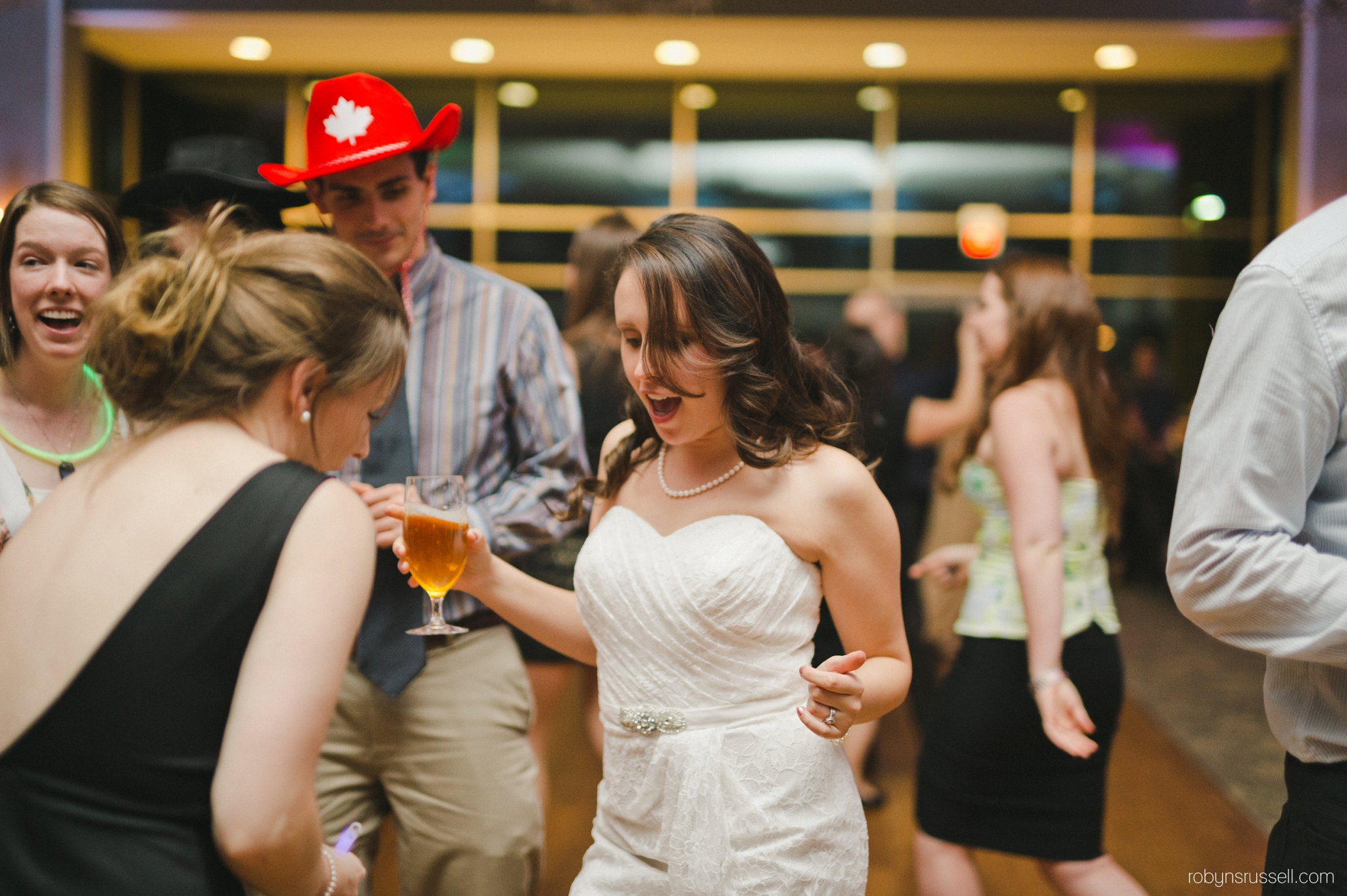 73-bride-having-fun-on-wedding-day.jpg