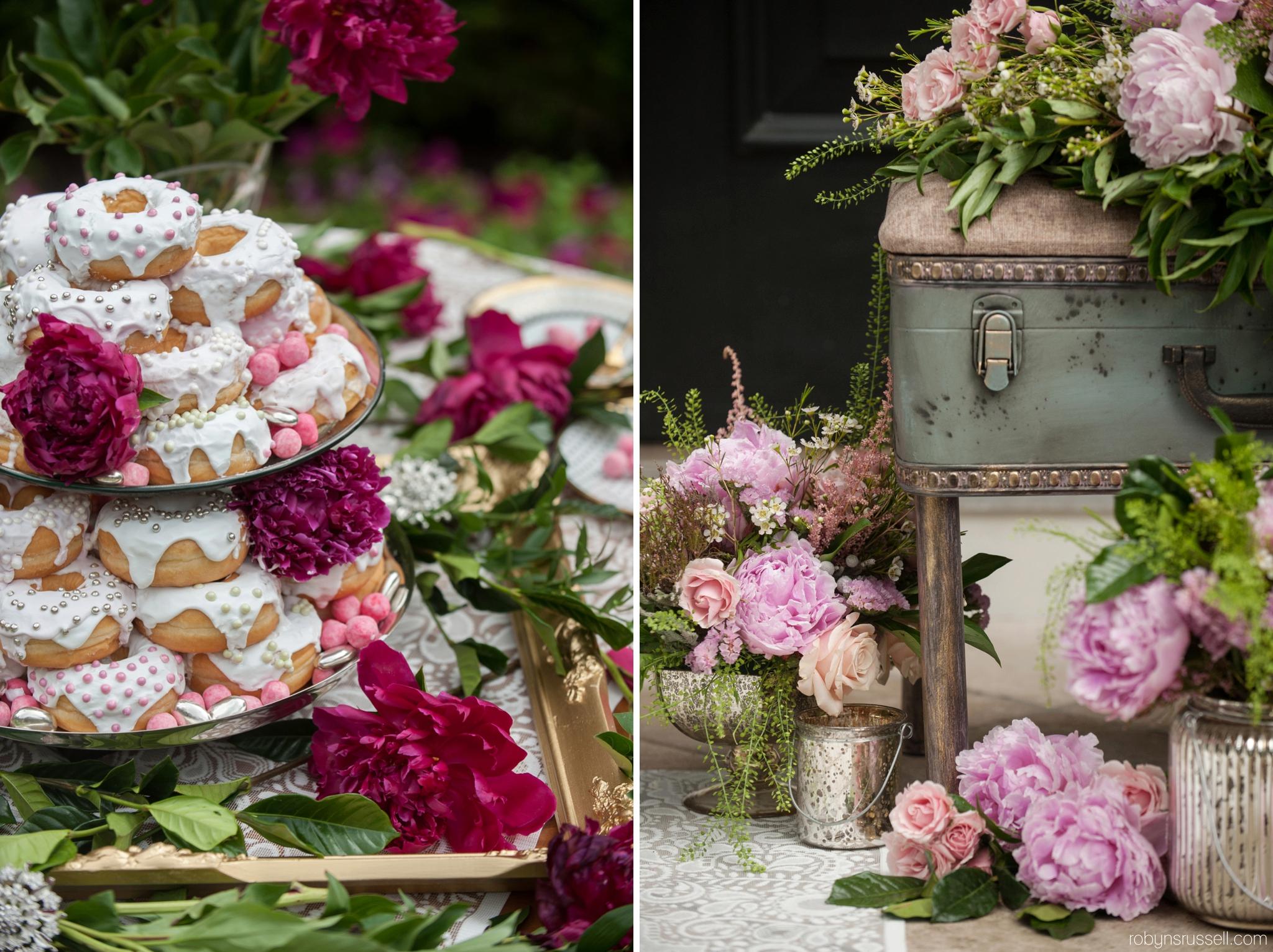 11-donut-cake-deep-vintage-flowers-inspired-rustic-beauty.jpg