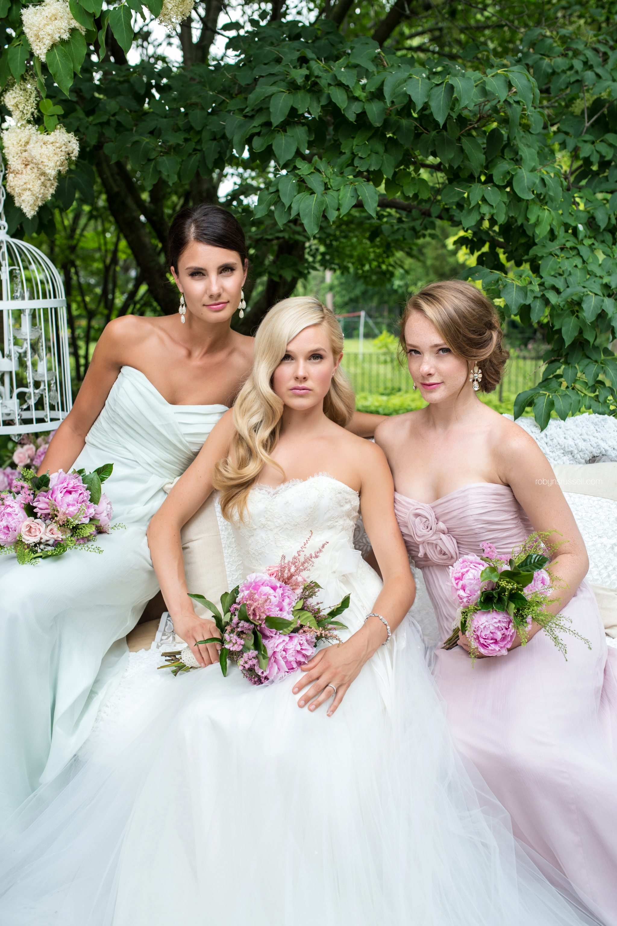 2-bride-and-bridesmaids-oakville.jpg