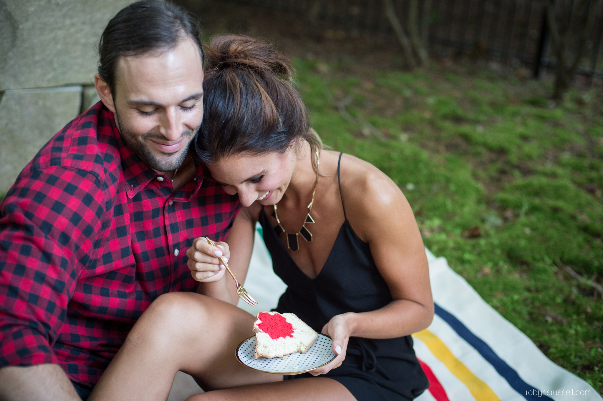24-day-after-session-cute-canadian-cake-flannel-hudsons-bay.jpg