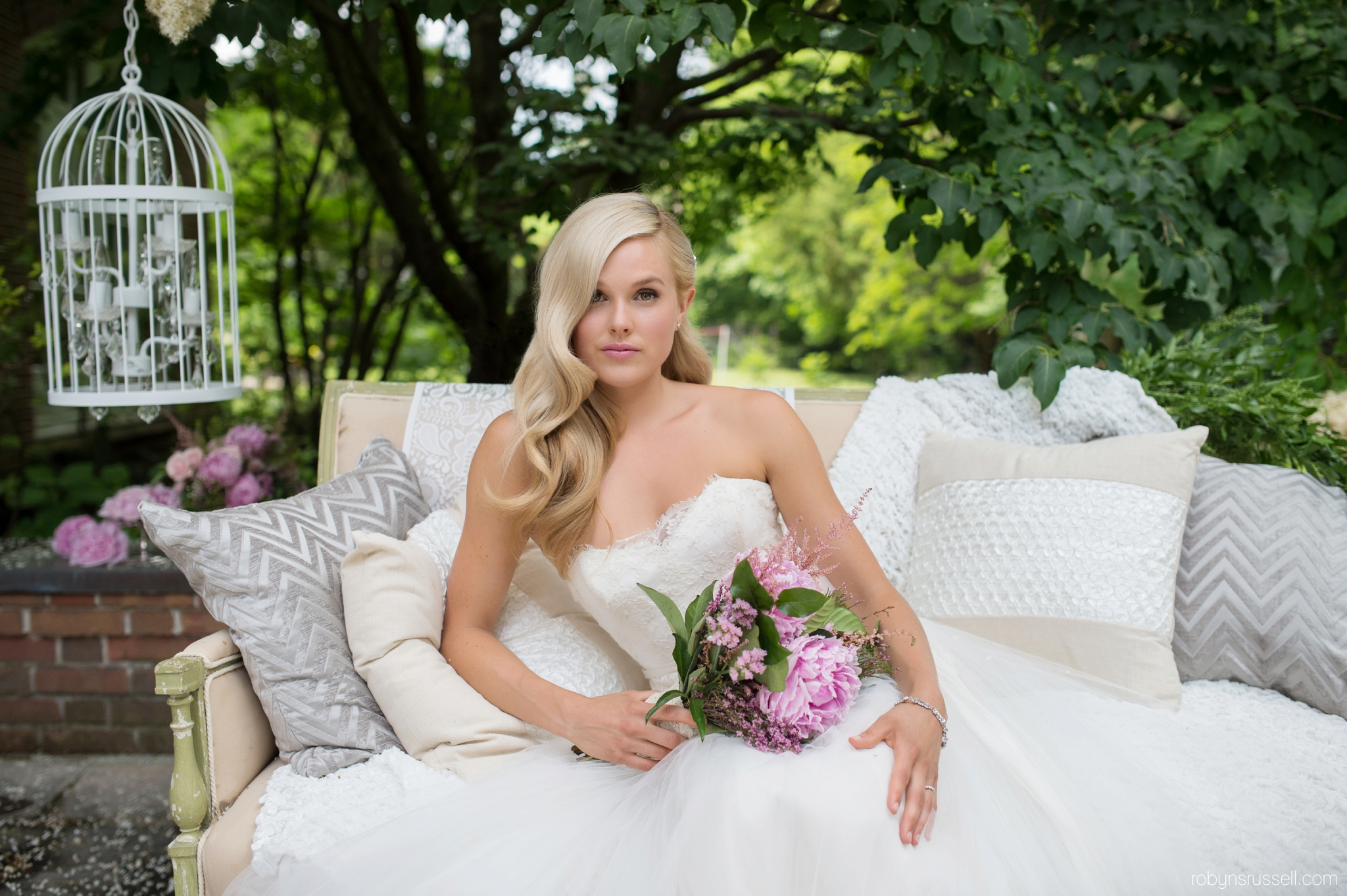 5-carly-beautiful-bride-pink-summer-peonies-gorgeous-bridal-bouquet.jpg