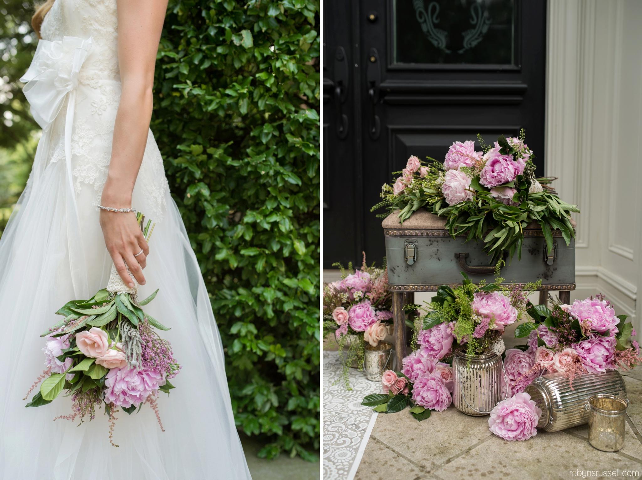 6-bridal-bouquet-beautiful-summer-flowers-settings-florist-stylist.jpg