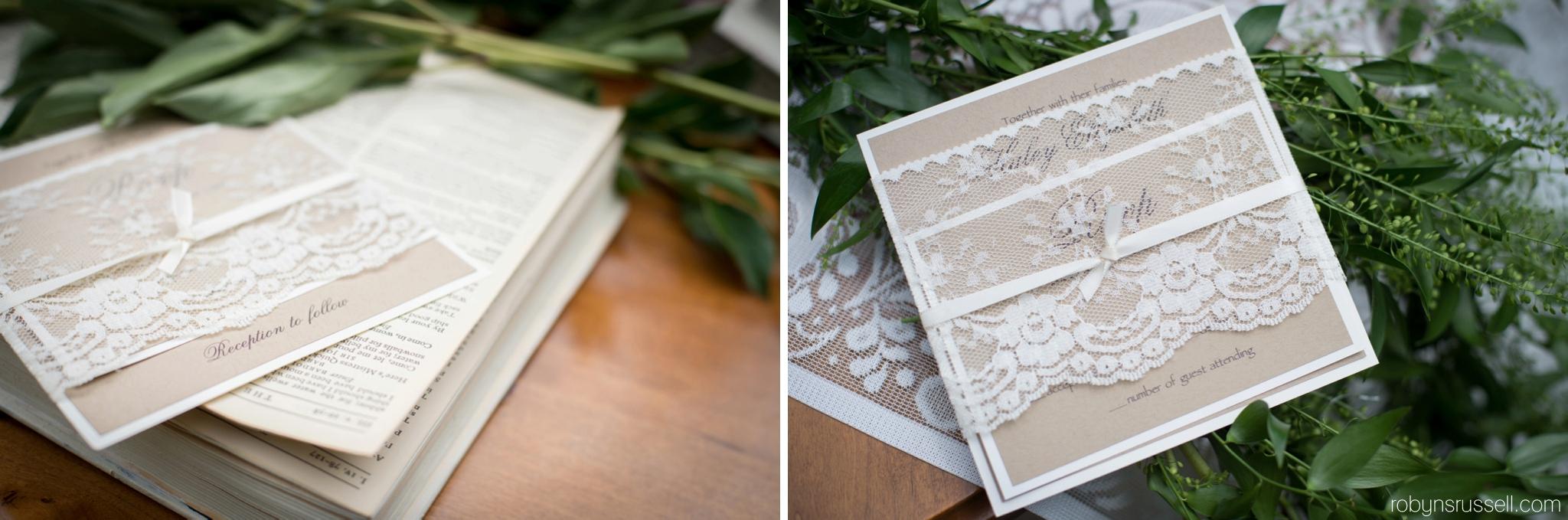 9-wedding-invitations.jpg