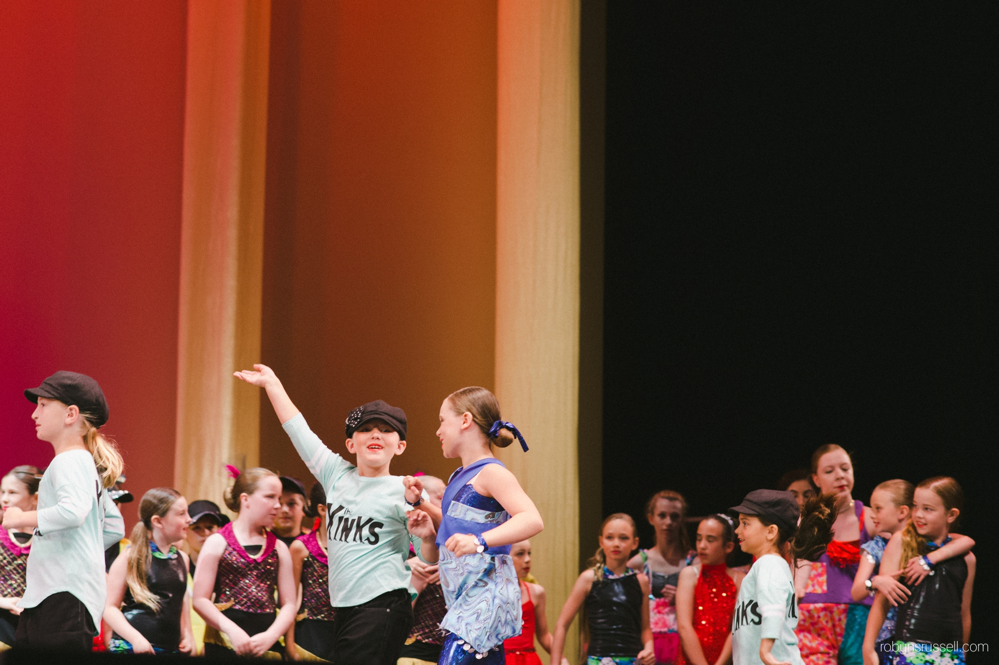05-bdc-rehearsals-waving-to-crowd.jpg