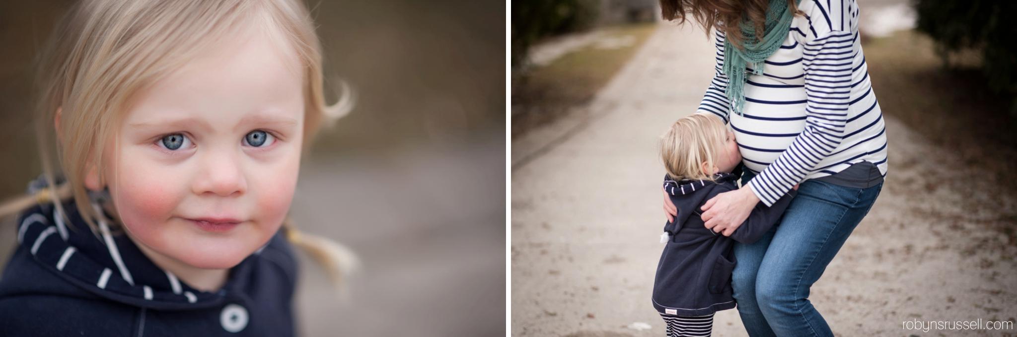 10-adorable-girl-kissing-pregnant-belly.jpg