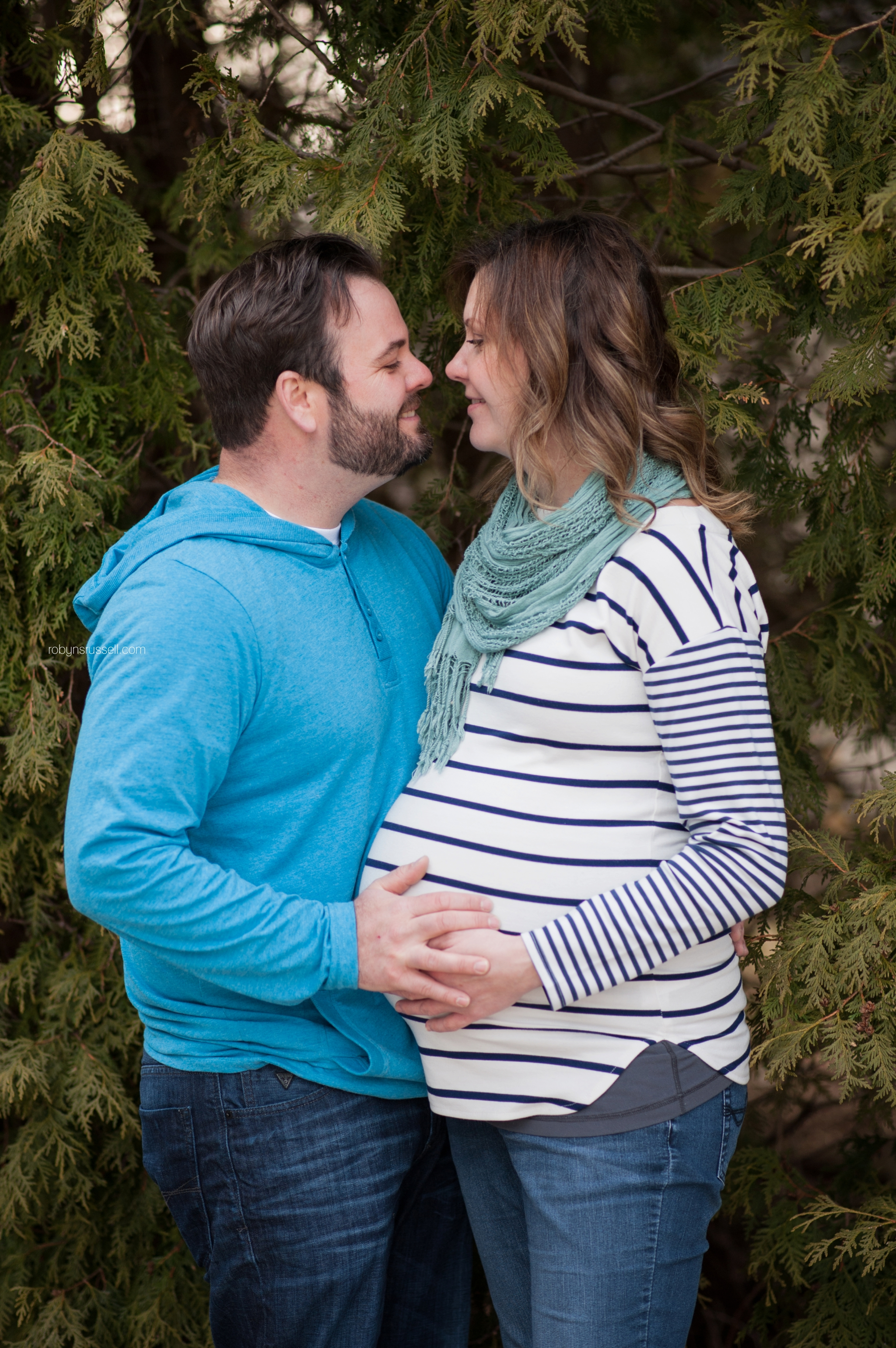 11-maternity-couple-session.jpg