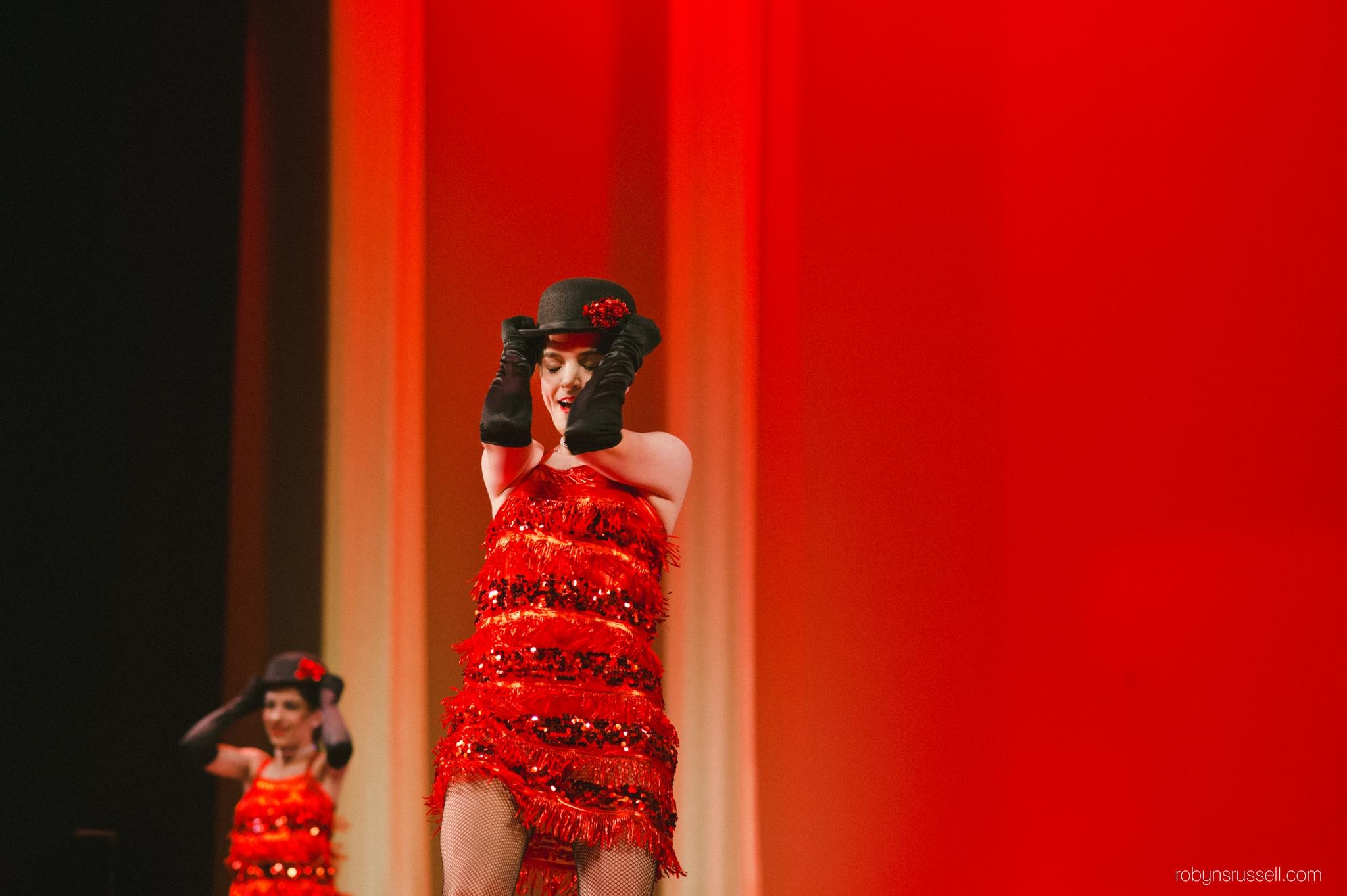 12-amazing-cabaret-dancers-burlington-dance-photographer.jpg