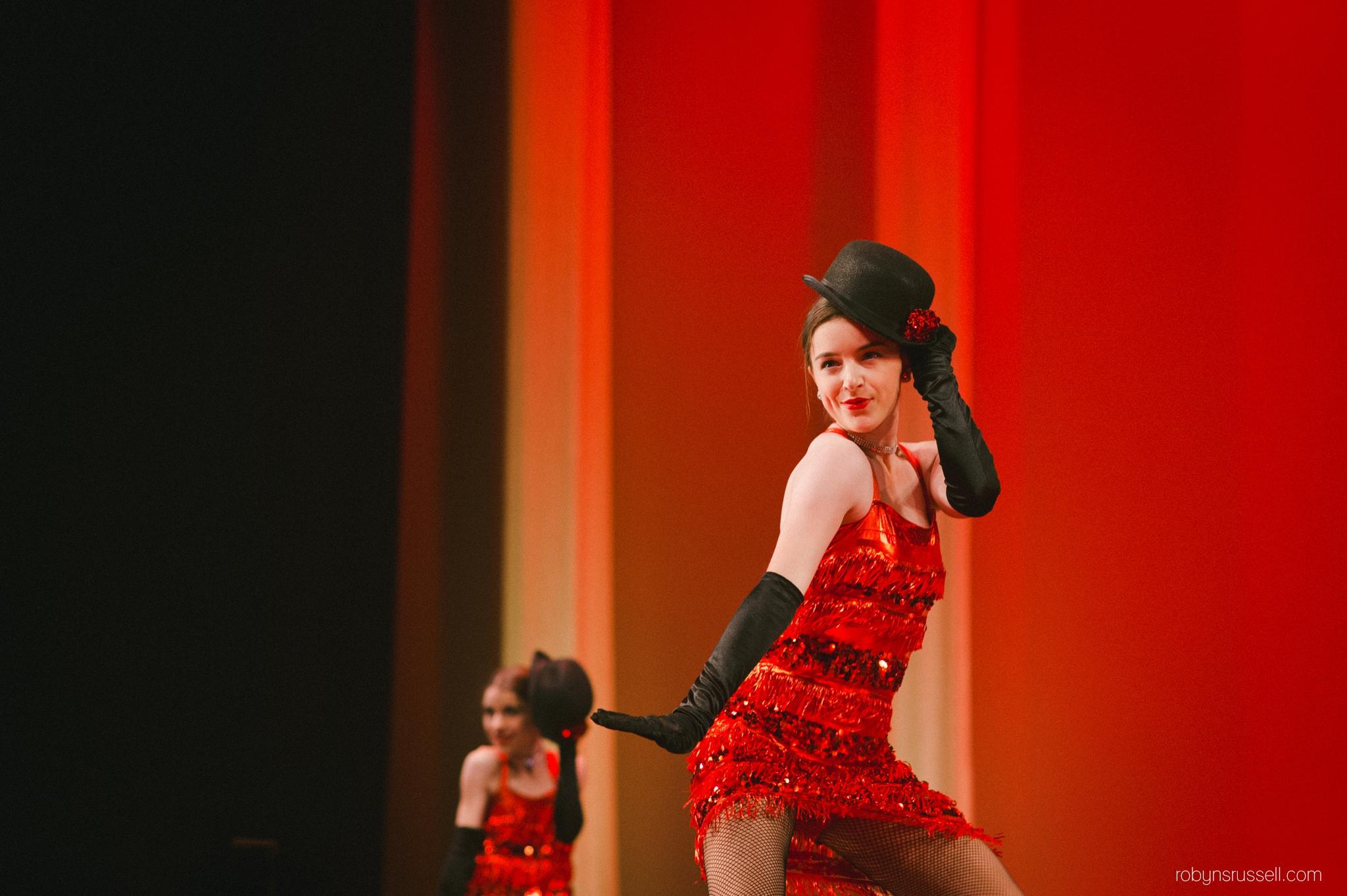 13-sassy-dancer-cabaret-bdc-rehearsals.jpg