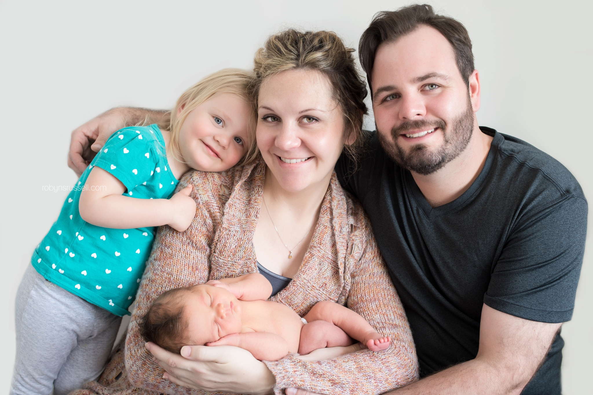 20-family-portraiture-newborn-family-session.jpg