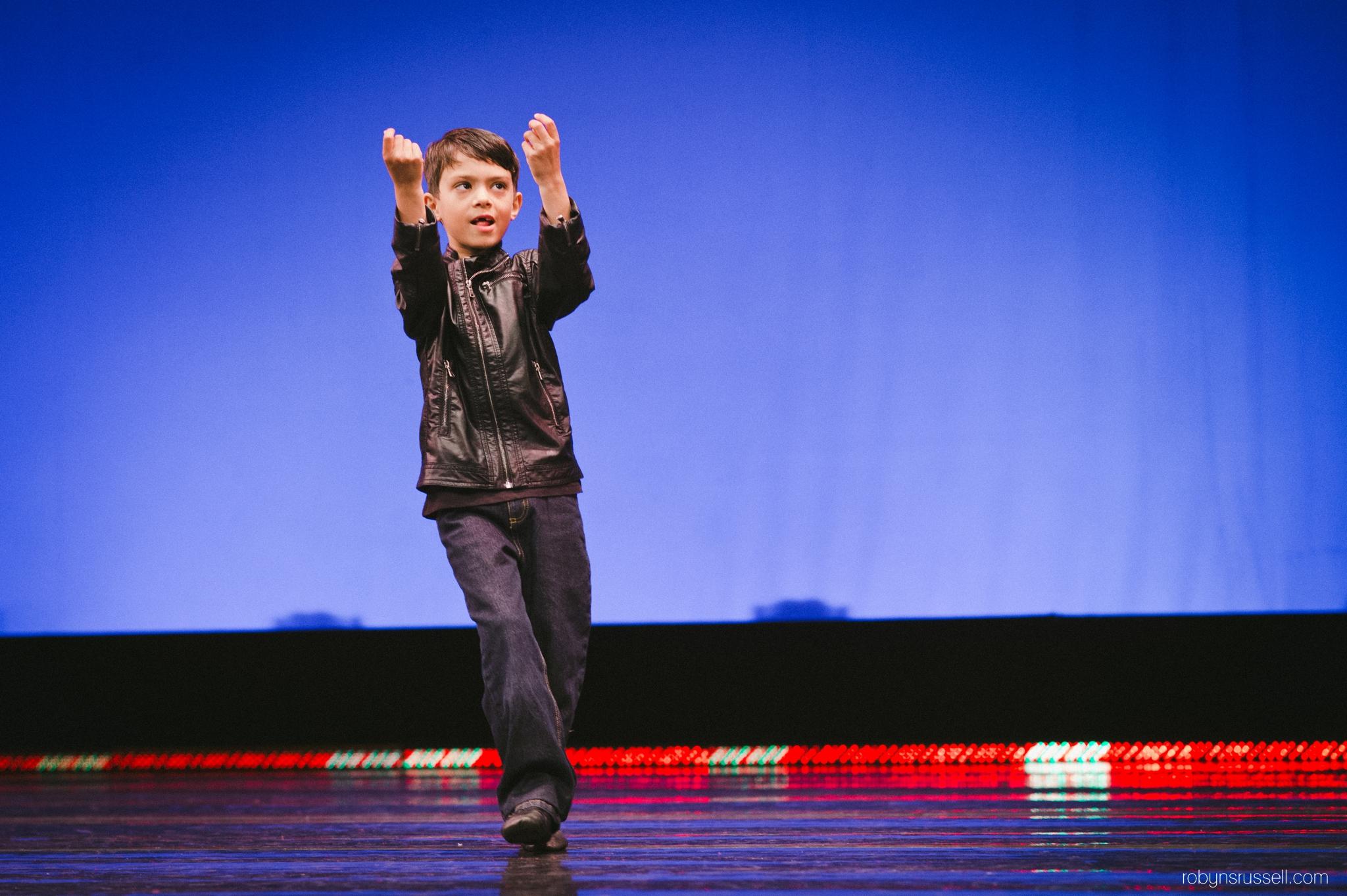 21-money-shot-boy-dancer-burlington.jpg