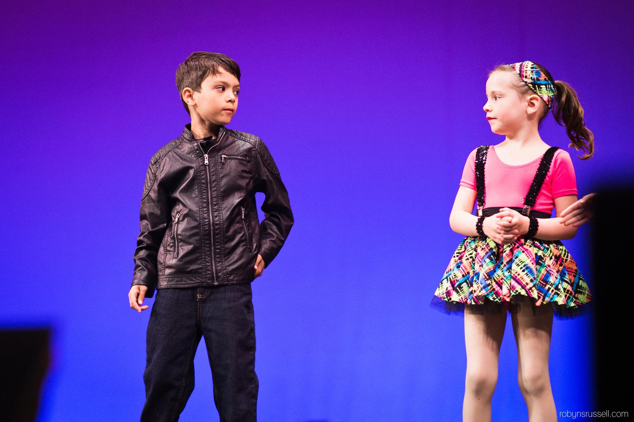 25-bdc-rehearsals-burlington-child-photographer.jpg