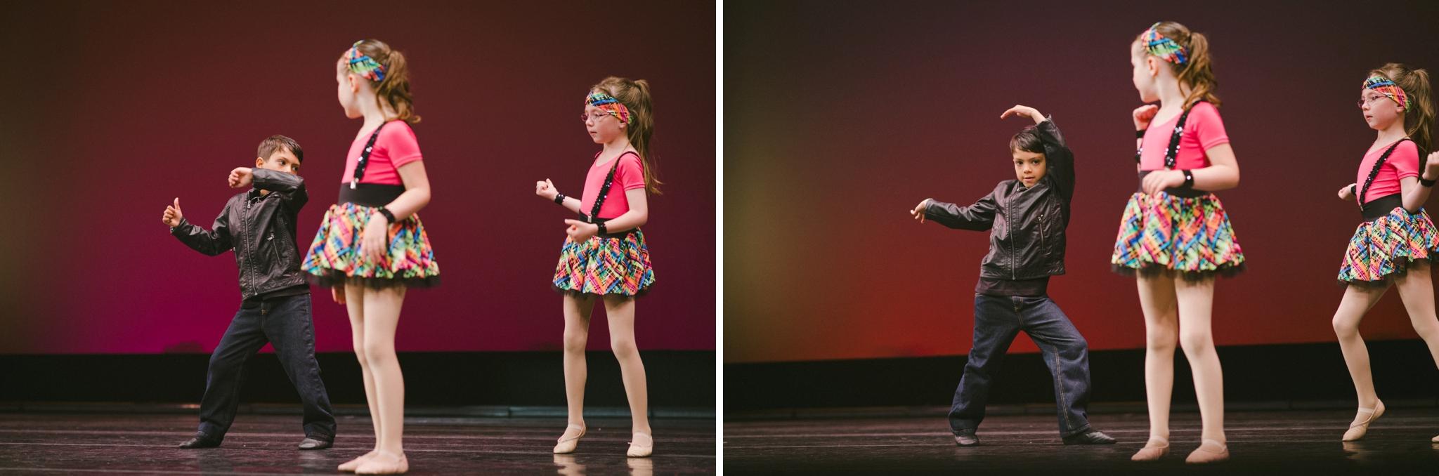 28-boy-ballet-dancer-burlington.jpg