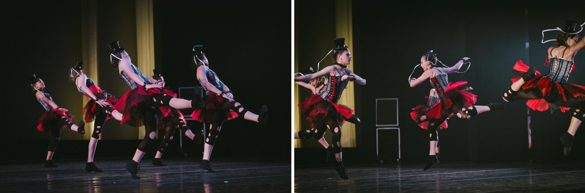 32-action-shots-dancers-bdc-rehearsals.jpg