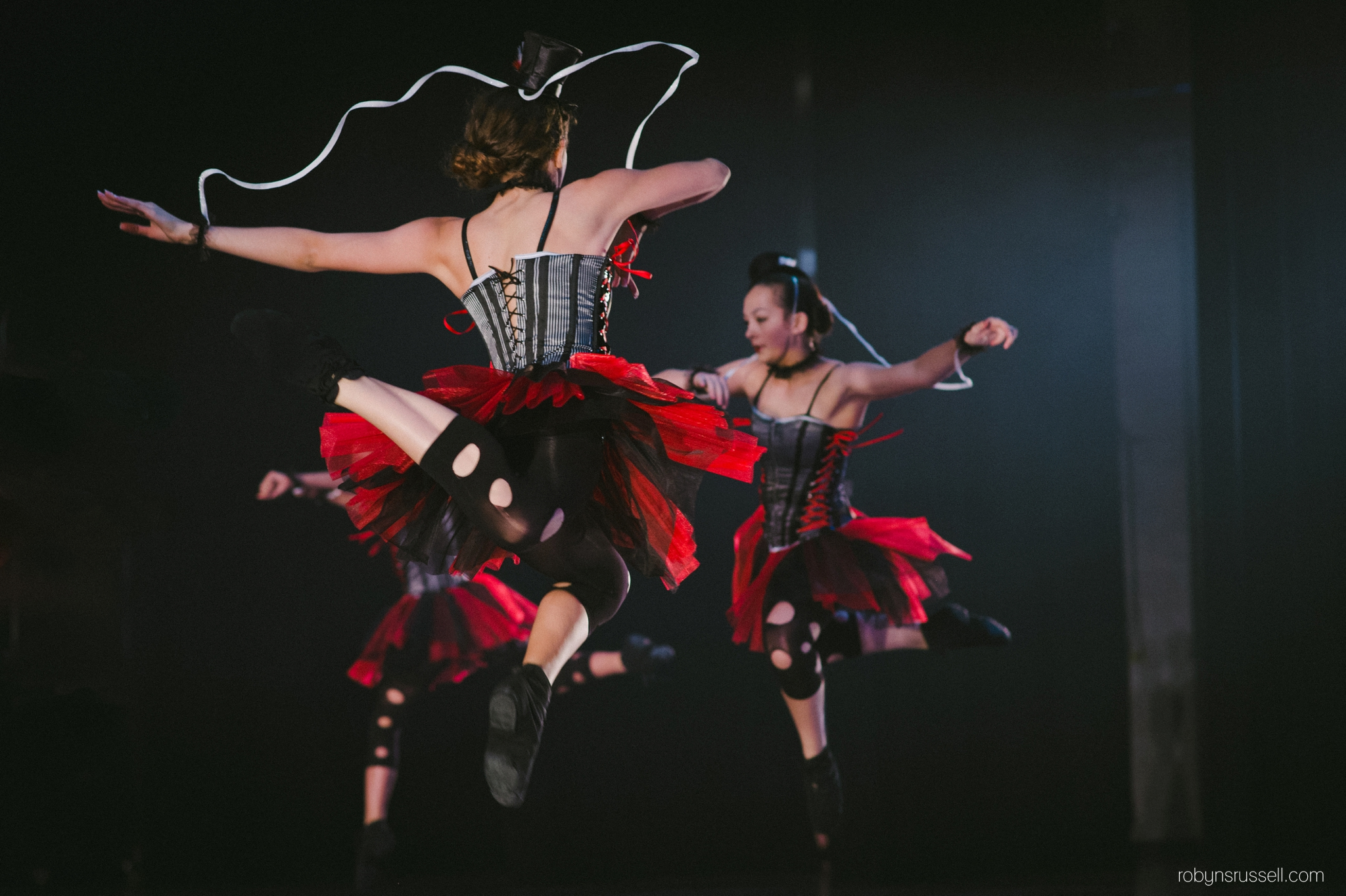 33-leaping-in-air-bdc-rehearsals.jpg
